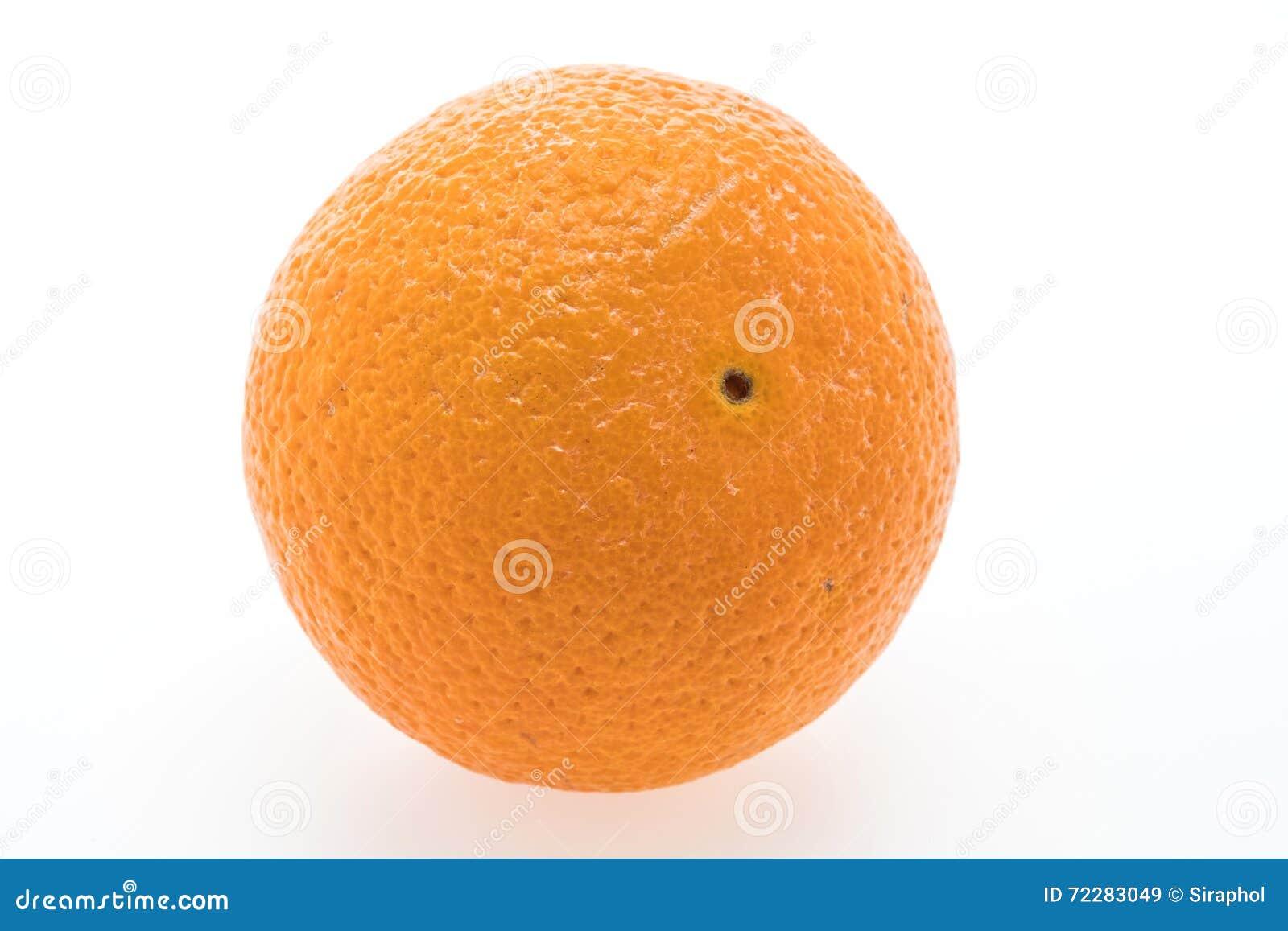 Download Померанцовый плодоовощ стоковое изображение. изображение насчитывающей зрело - 72283049