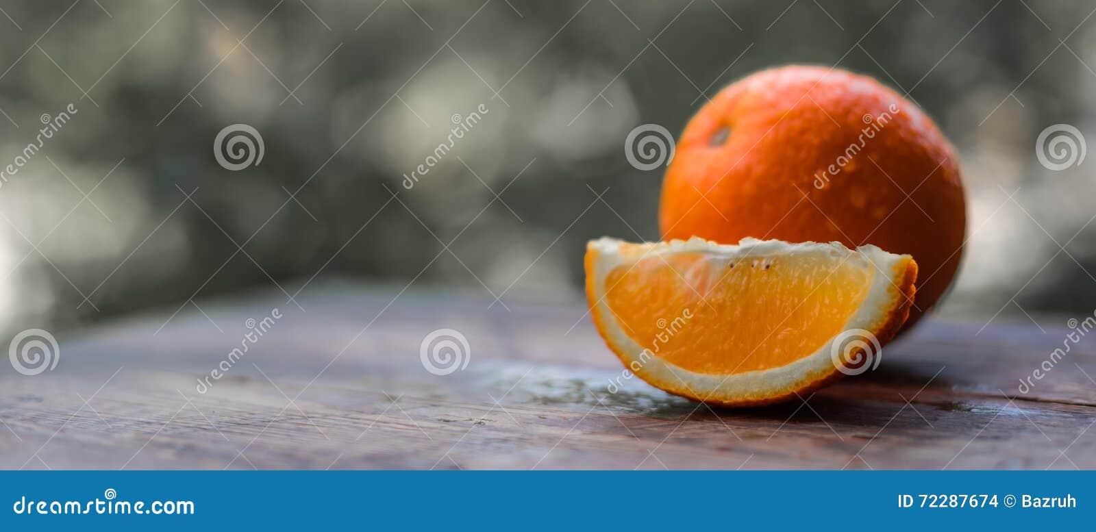 Download Померанцовый плодоовощ стоковое фото. изображение насчитывающей lifestyle - 72287674