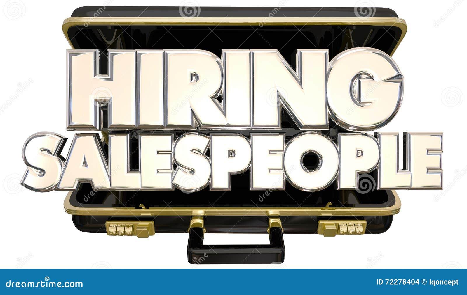 Download Помощь работы людей продаж рабочего места хотела портфель Иллюстрация штока - иллюстрации насчитывающей найем, маркетинг: 72278404