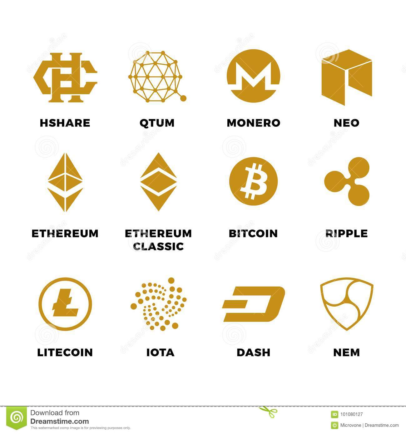 what is a blockchain in cryptocurrency