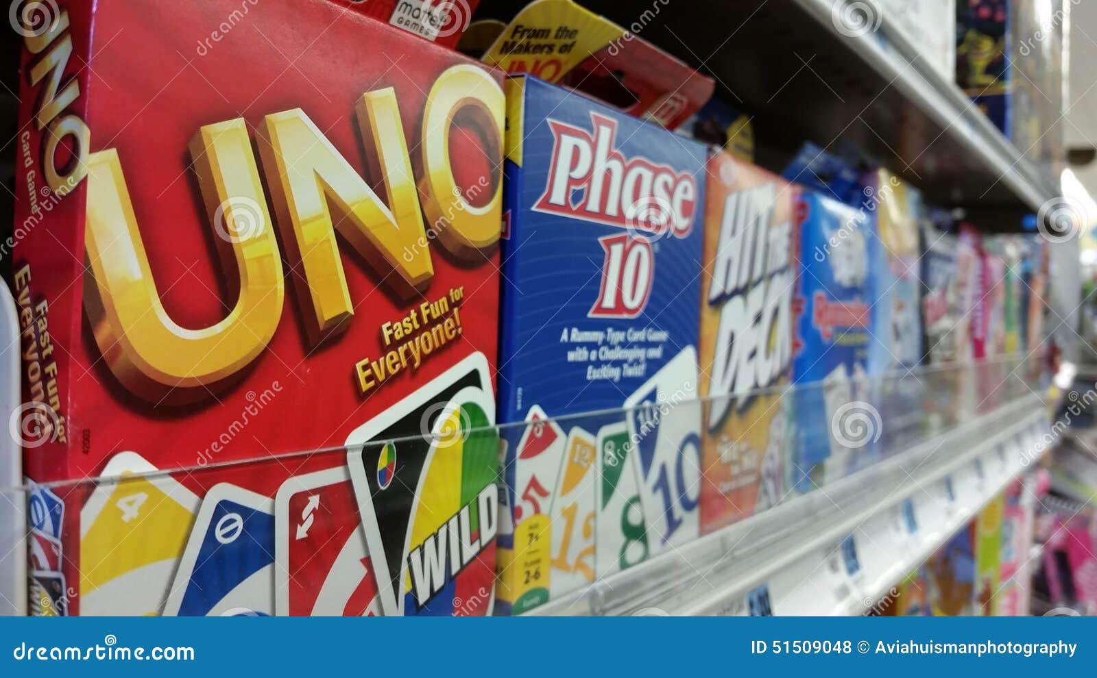 Игровые автоматы гонки купить