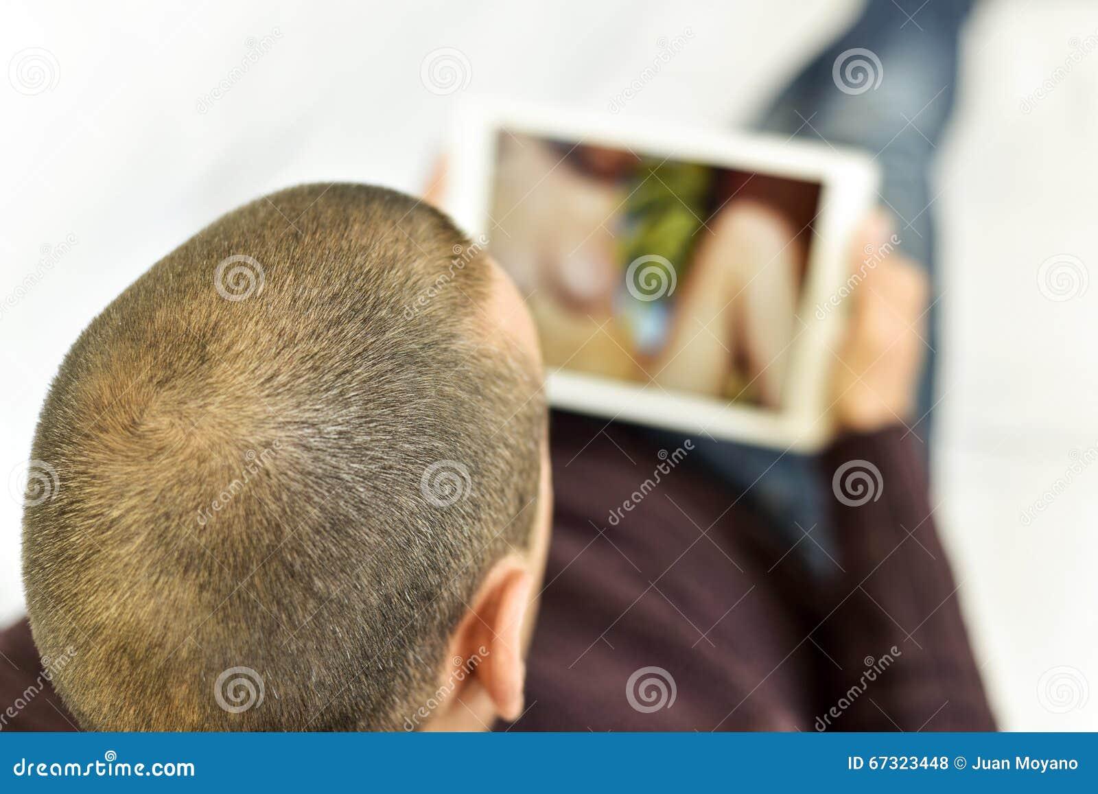 Смотреть порнограф ю
