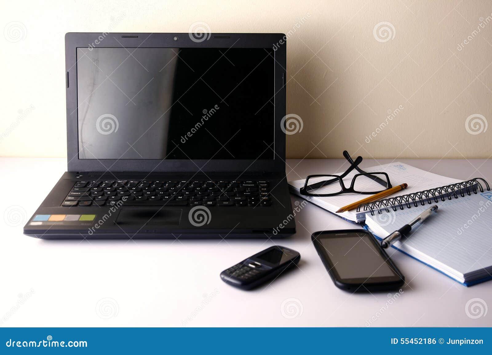 Тетрадь на компьютер скачать