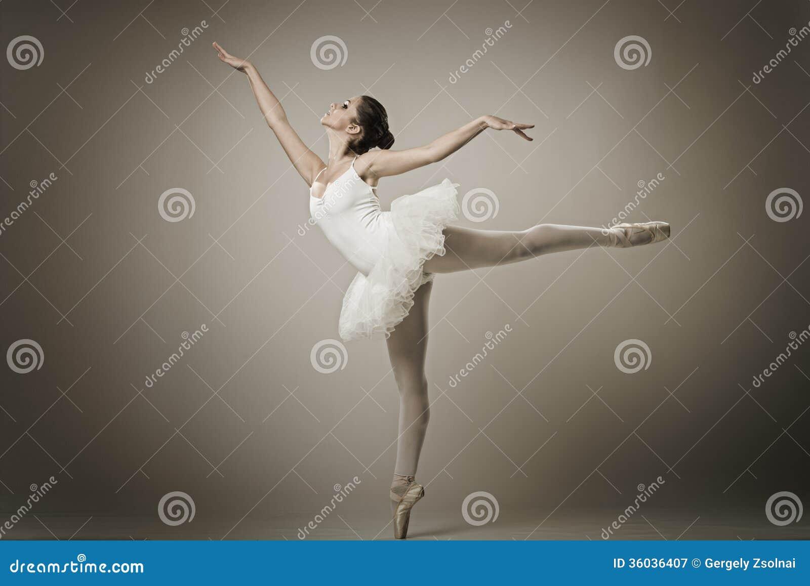 балетные позы в шопенке для фото ухаживать термобельем Как