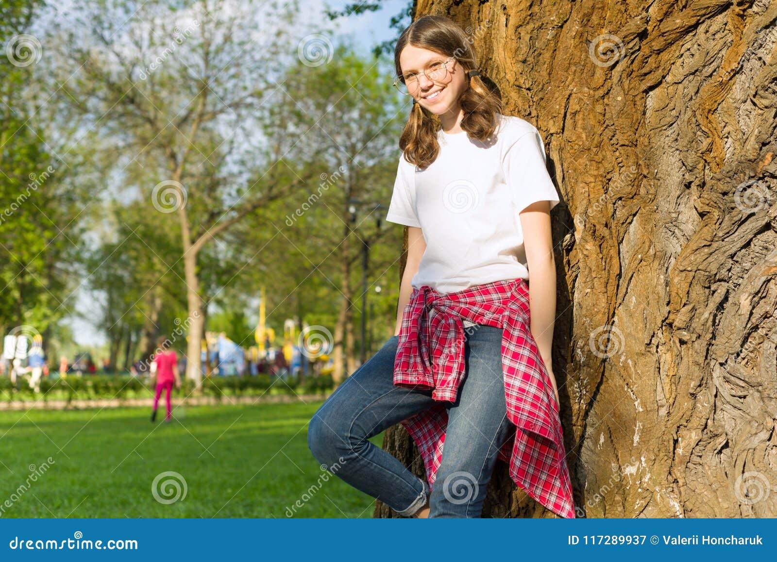 Подростки Девочки 14 Лет Модели Фото