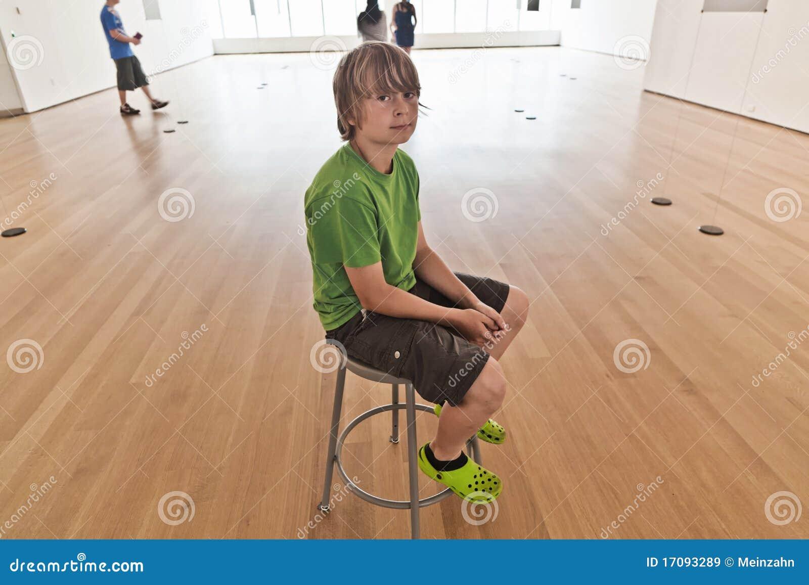 портрет мальчика милый