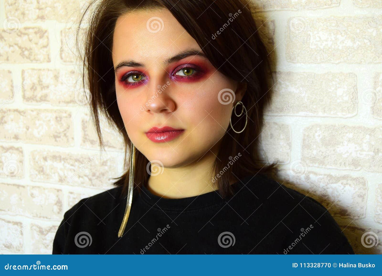 Крас ивый секс девочки имальчика