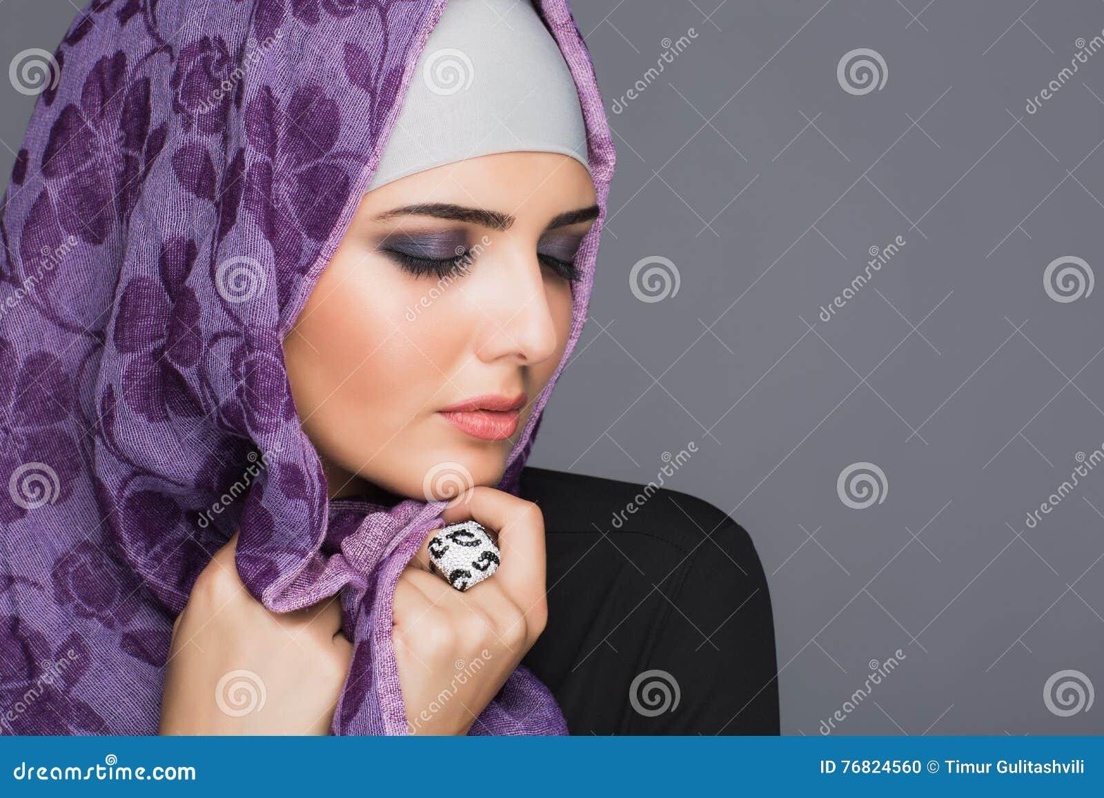 Знакомства бишкеке исламские в