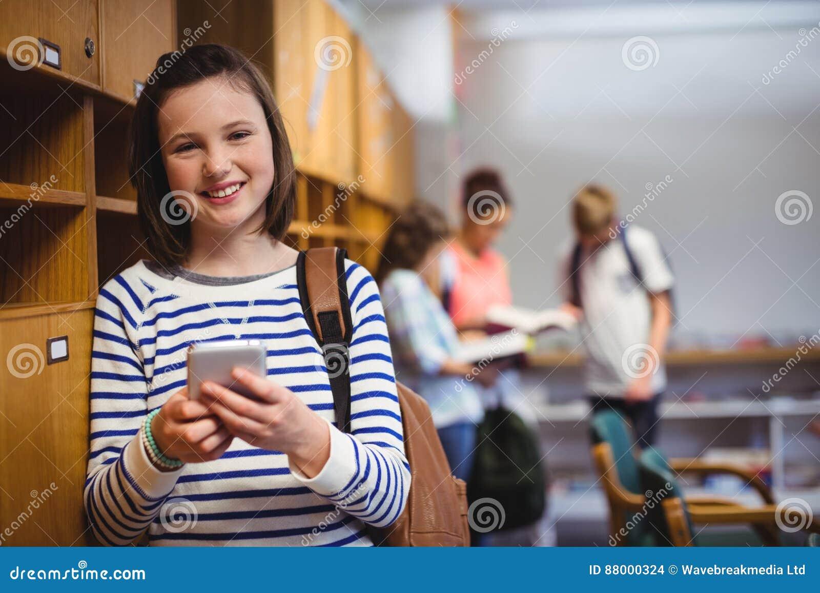 фото в раздевалке школьниц