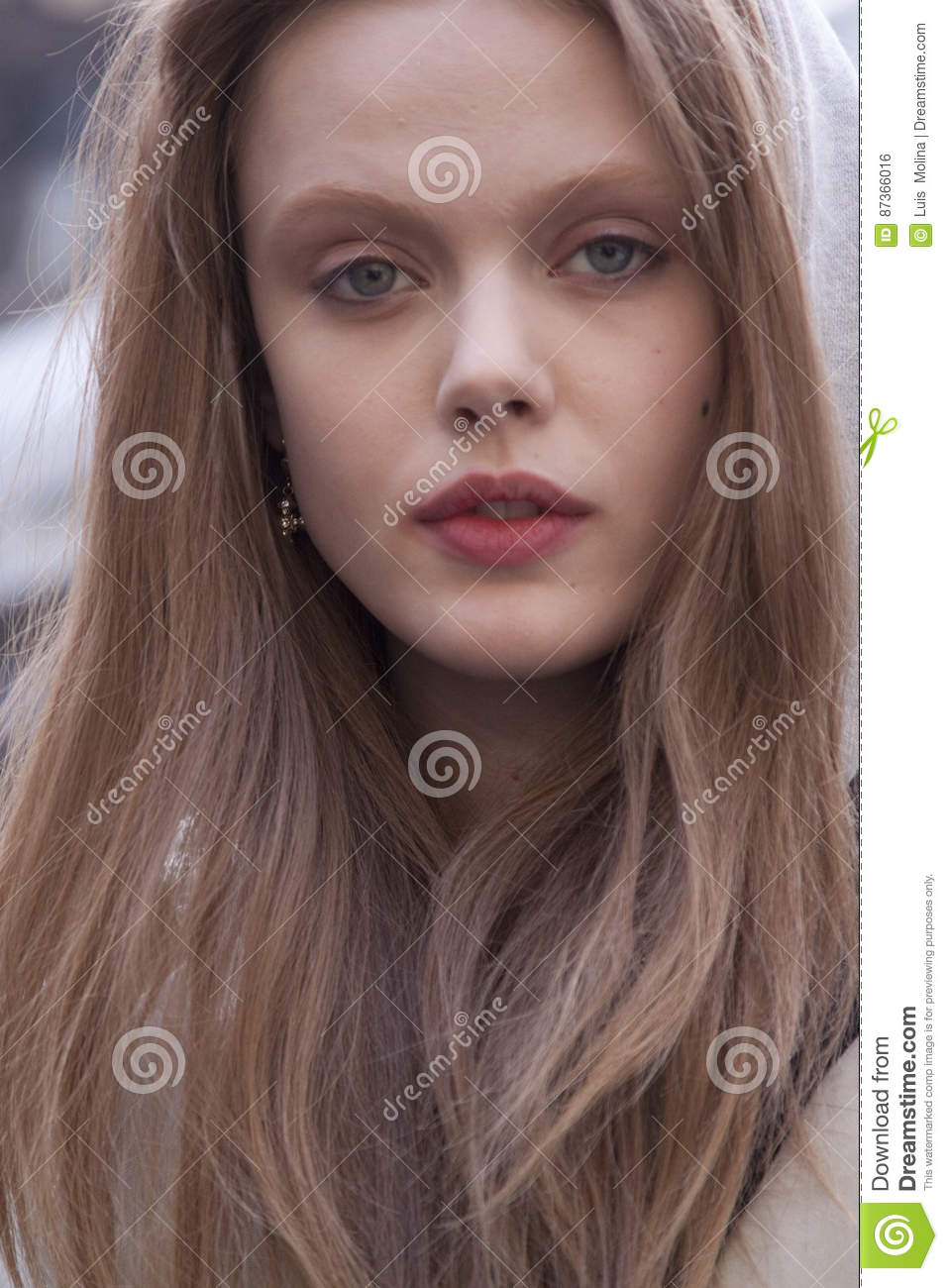 ICloud Frida Gustavsson naked (81 photo), Pussy, Is a cute, Boobs, cleavage 2020