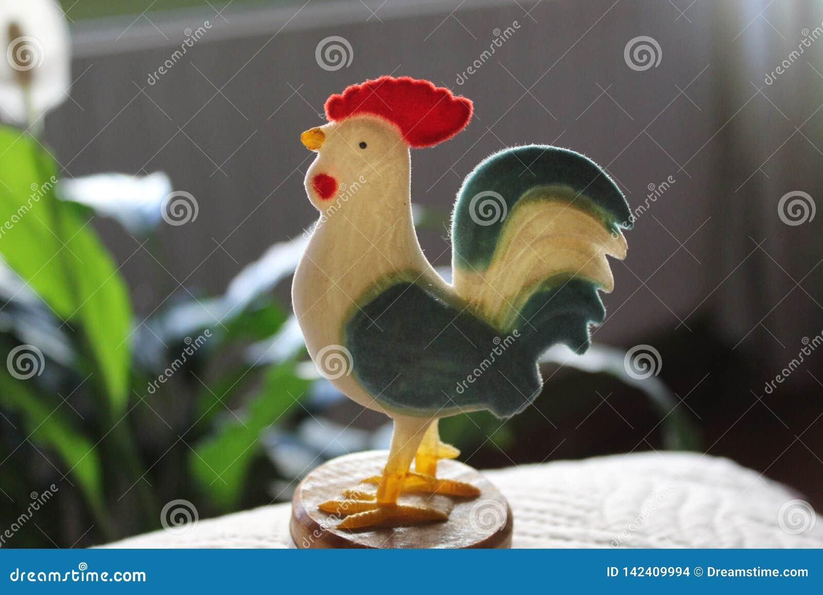 Португальский цыпленок в Понтеведре