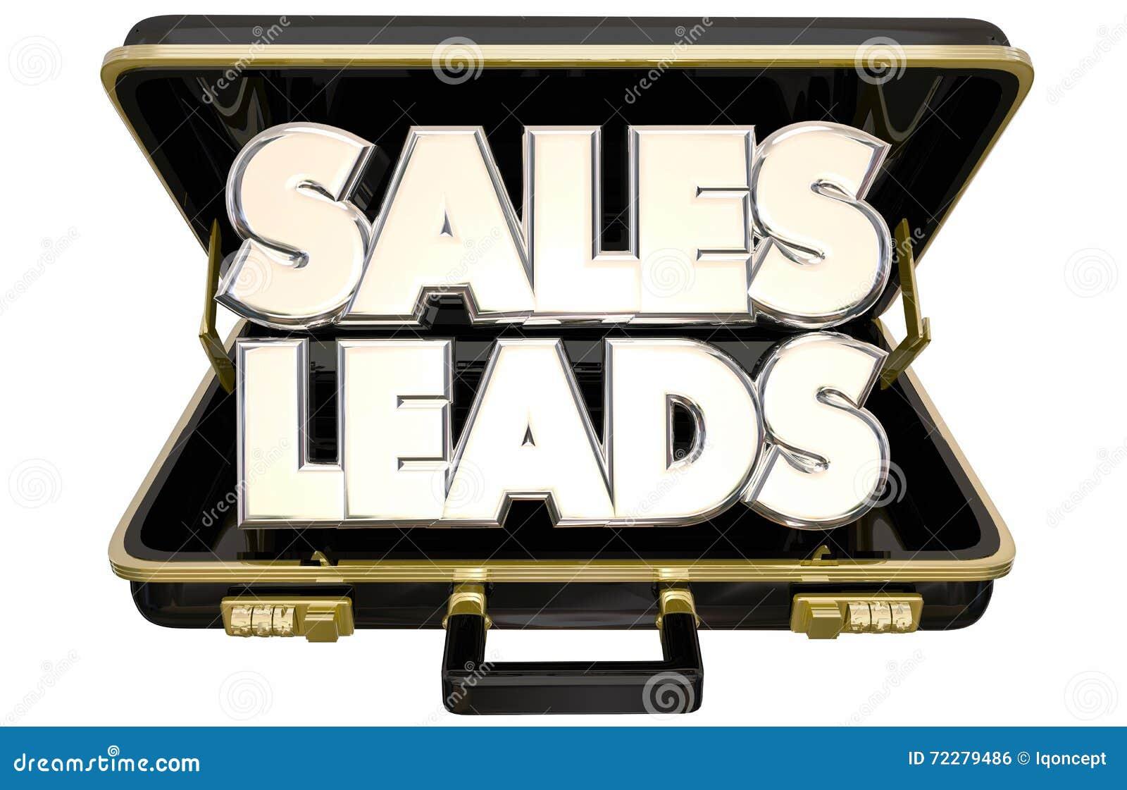 Download Портфель клиентов перспектив руководств продаж новый продавая Иллюстрация штока - иллюстрации насчитывающей анголы, засмолка: 72279486