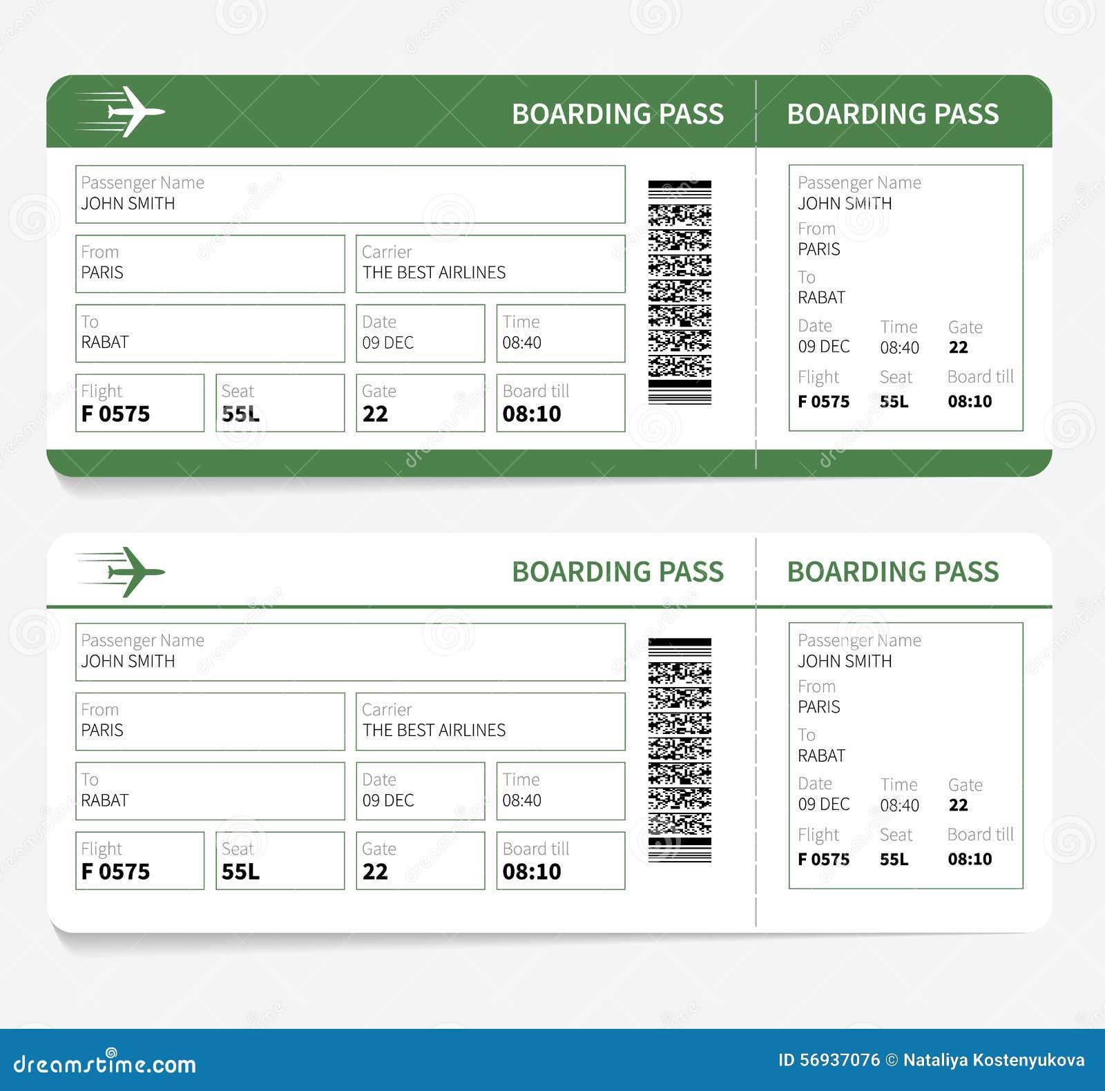 Билеты на самолеты шаблоны самый дешевый билет на самолет до америки