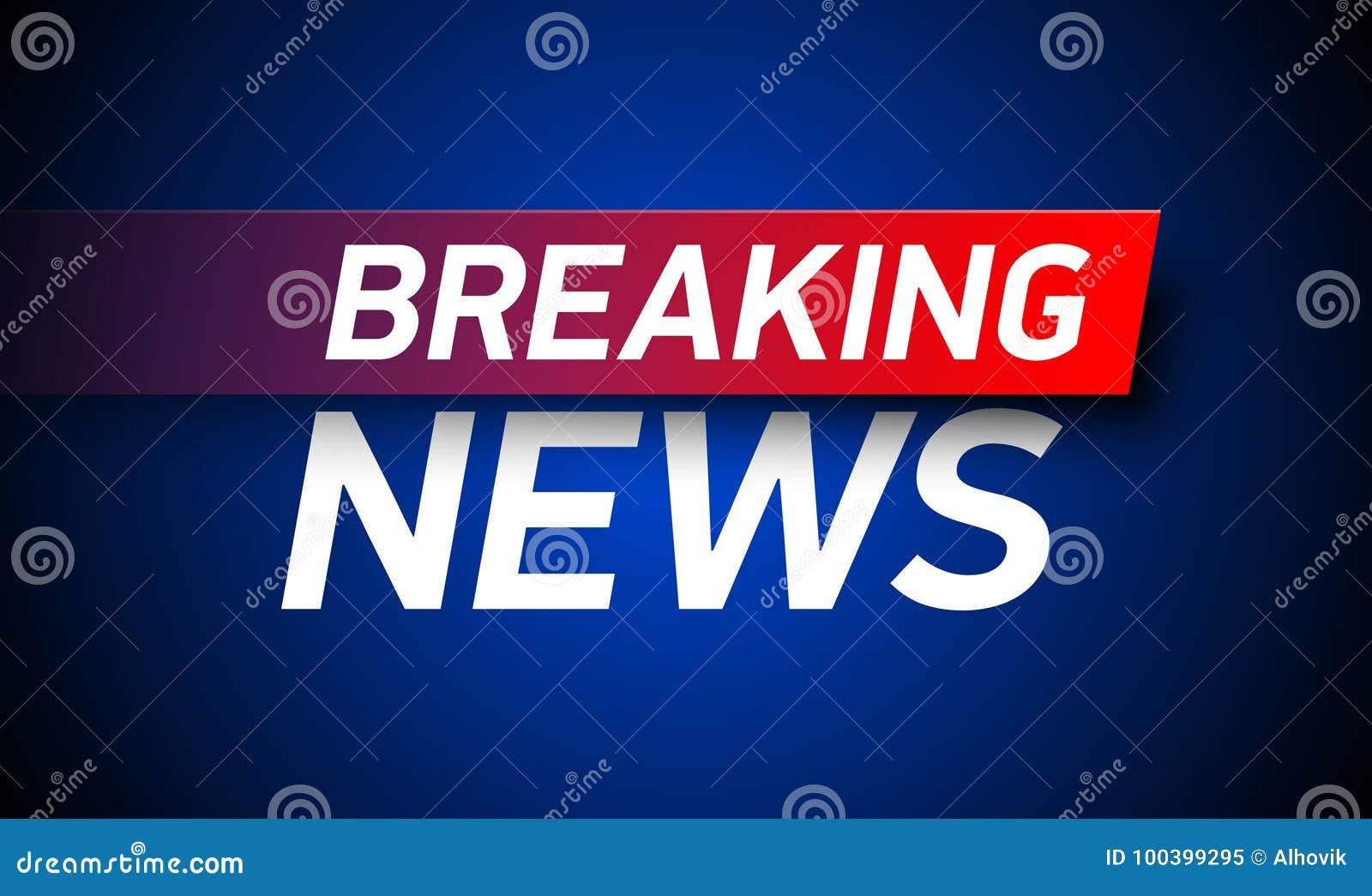heavy favouri breaking news - 1200×716