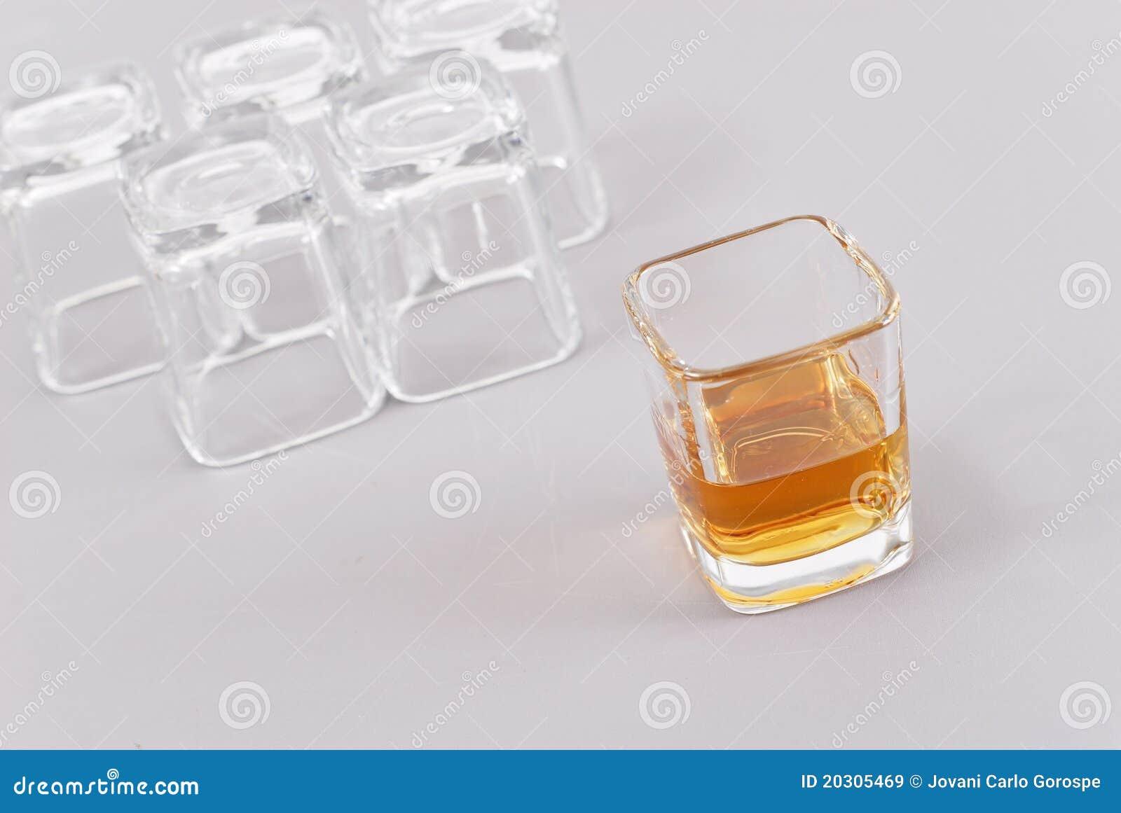 последний виски съемки