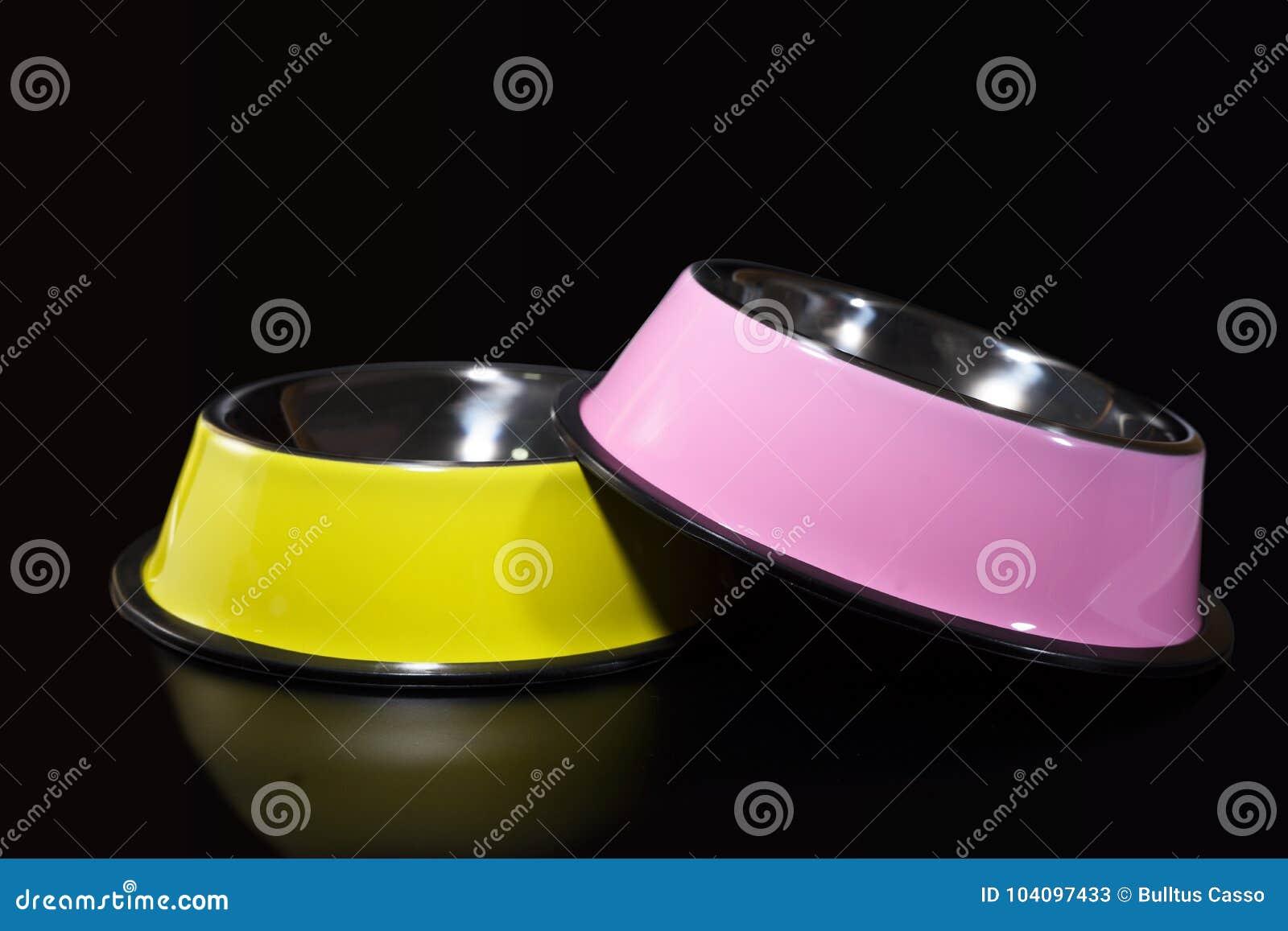 Поставки любимчика о шаре для еды