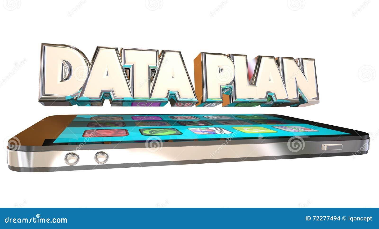 Download Поставщик услуг мобильного телефона плана данных умный Иллюстрация штока - иллюстрации насчитывающей телефон, обслуживание: 72277494