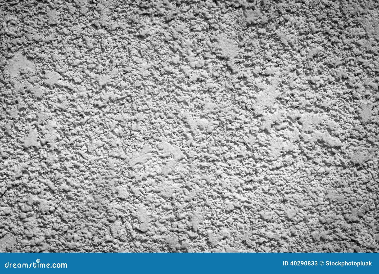 Постаретая предпосылка стены улицы, старая предпосылка текстуры красного кирпича
