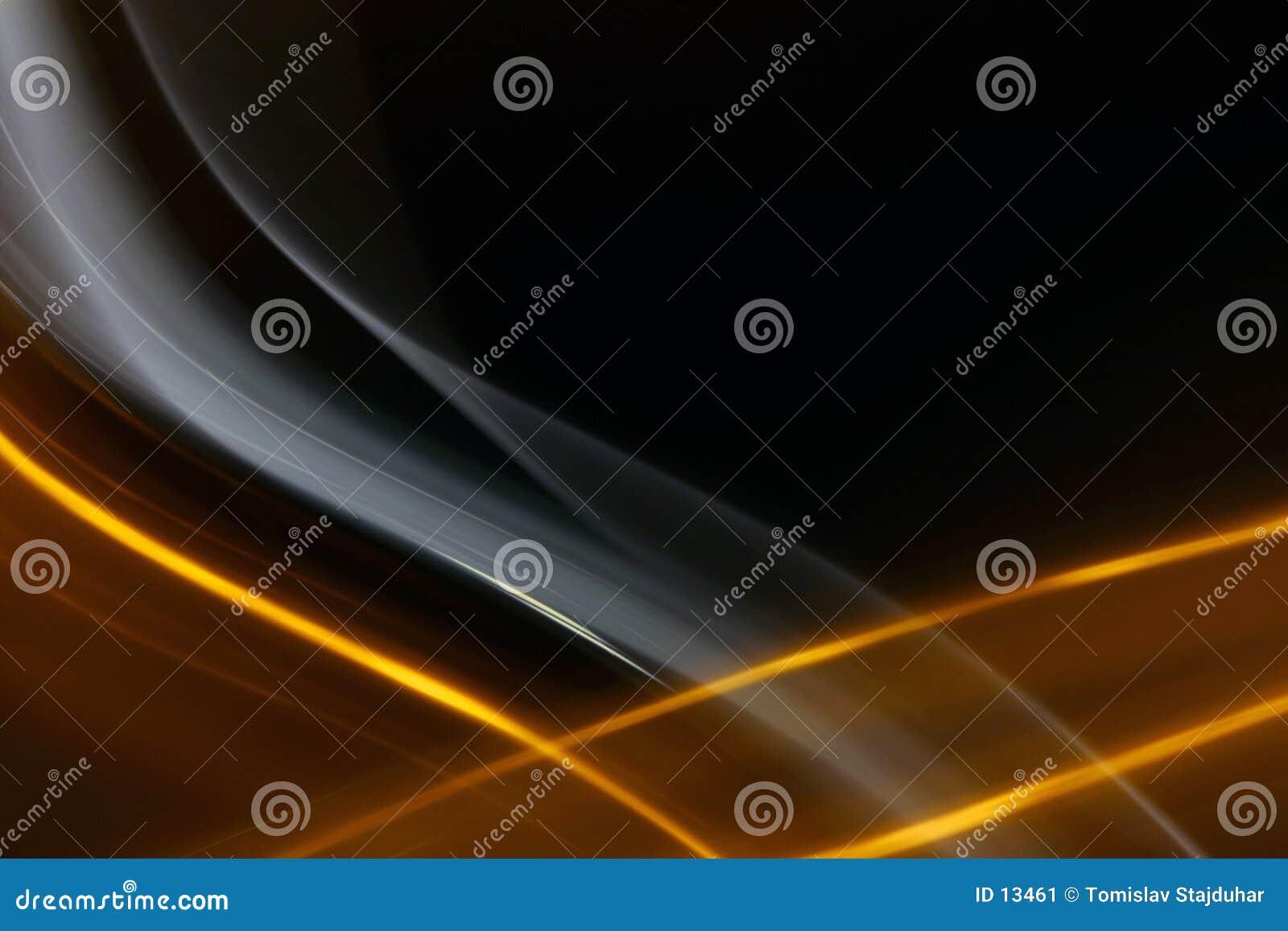 потоки света взрыва предпосылки