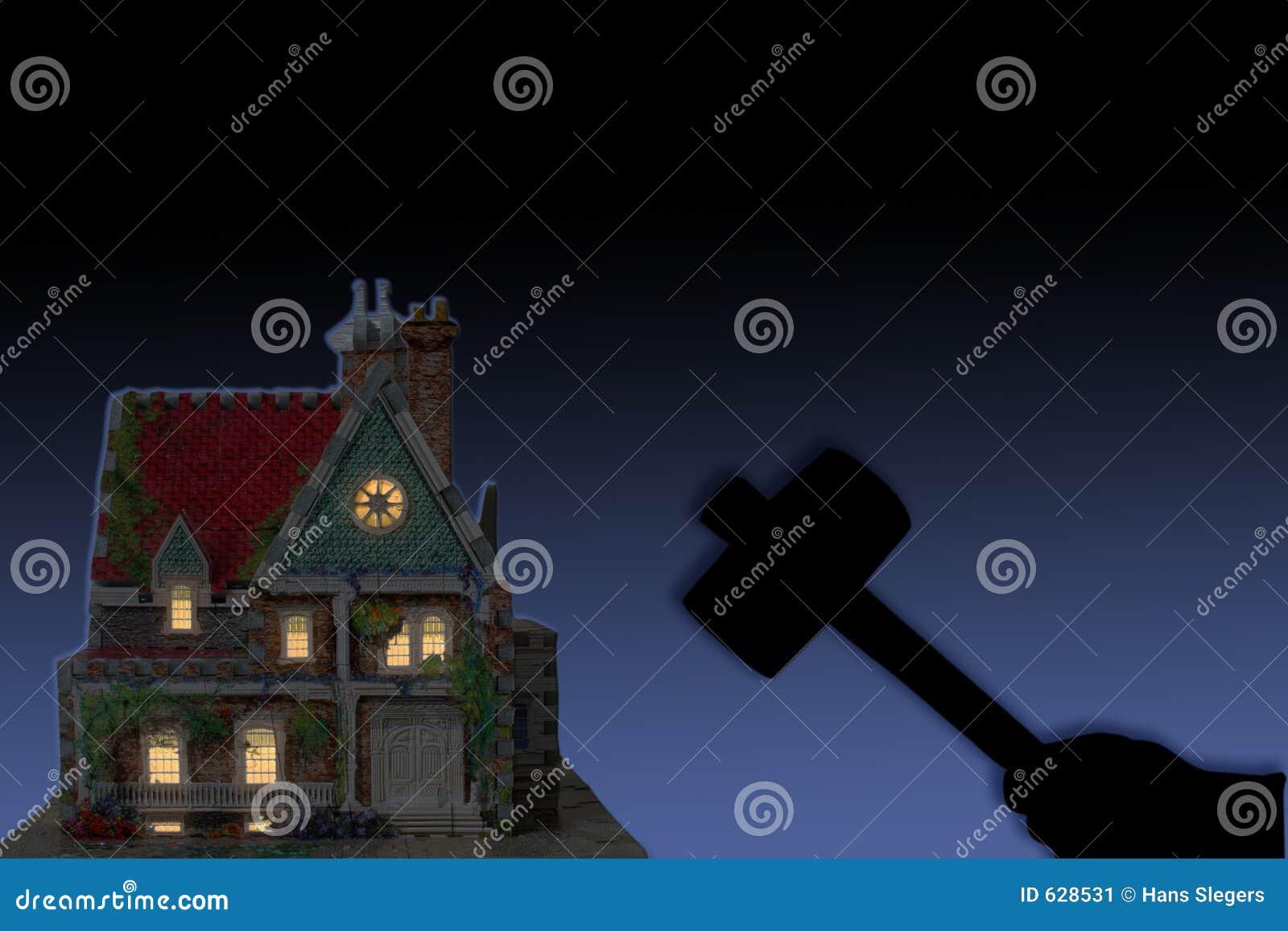 Download похитители стоковое изображение. изображение насчитывающей имущество - 628531