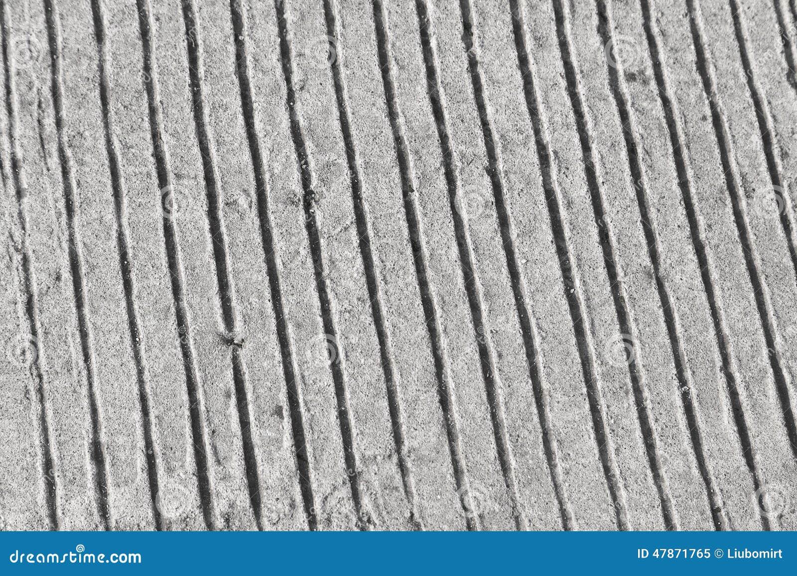 Бетон поцарапанный бетон полоцк
