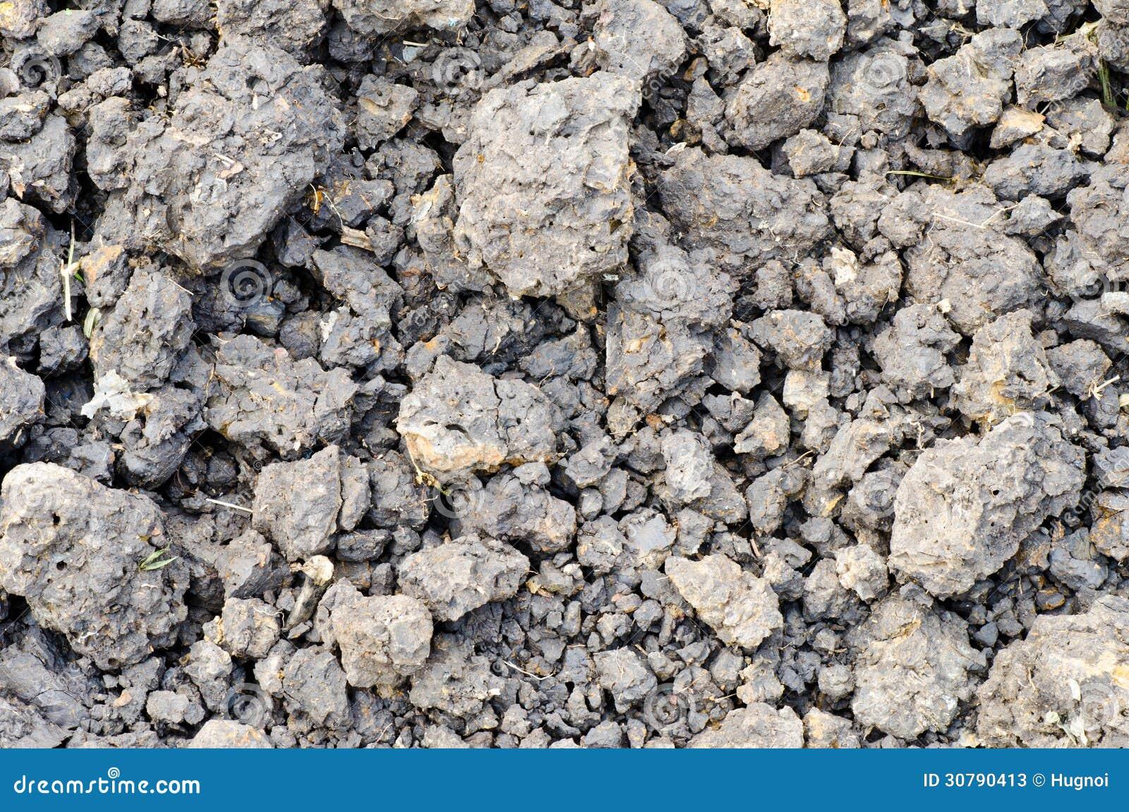 Почва для текстуры предпосылки