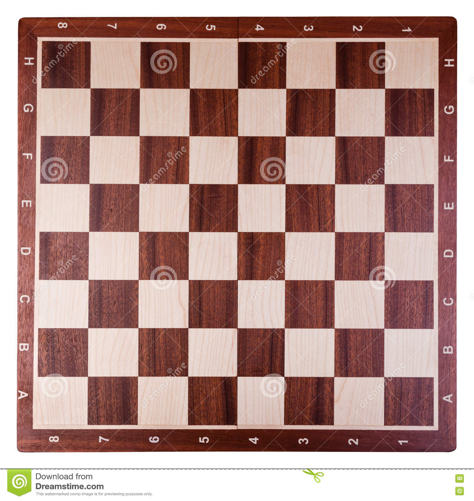 почерните ответную часть потери highlight игры конца шахмат проверки дела доски monochrome метафоры над успехом стратегии принима