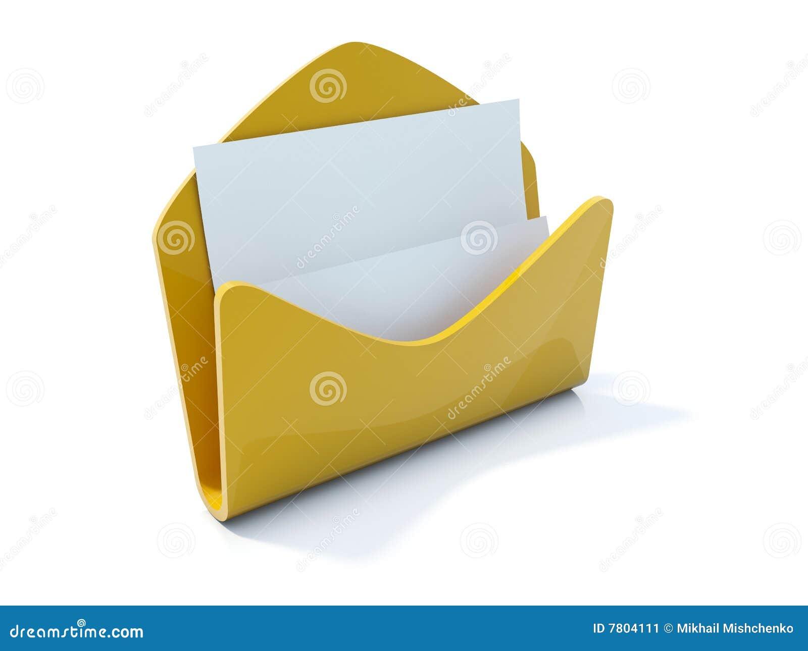 почта письма иконы
