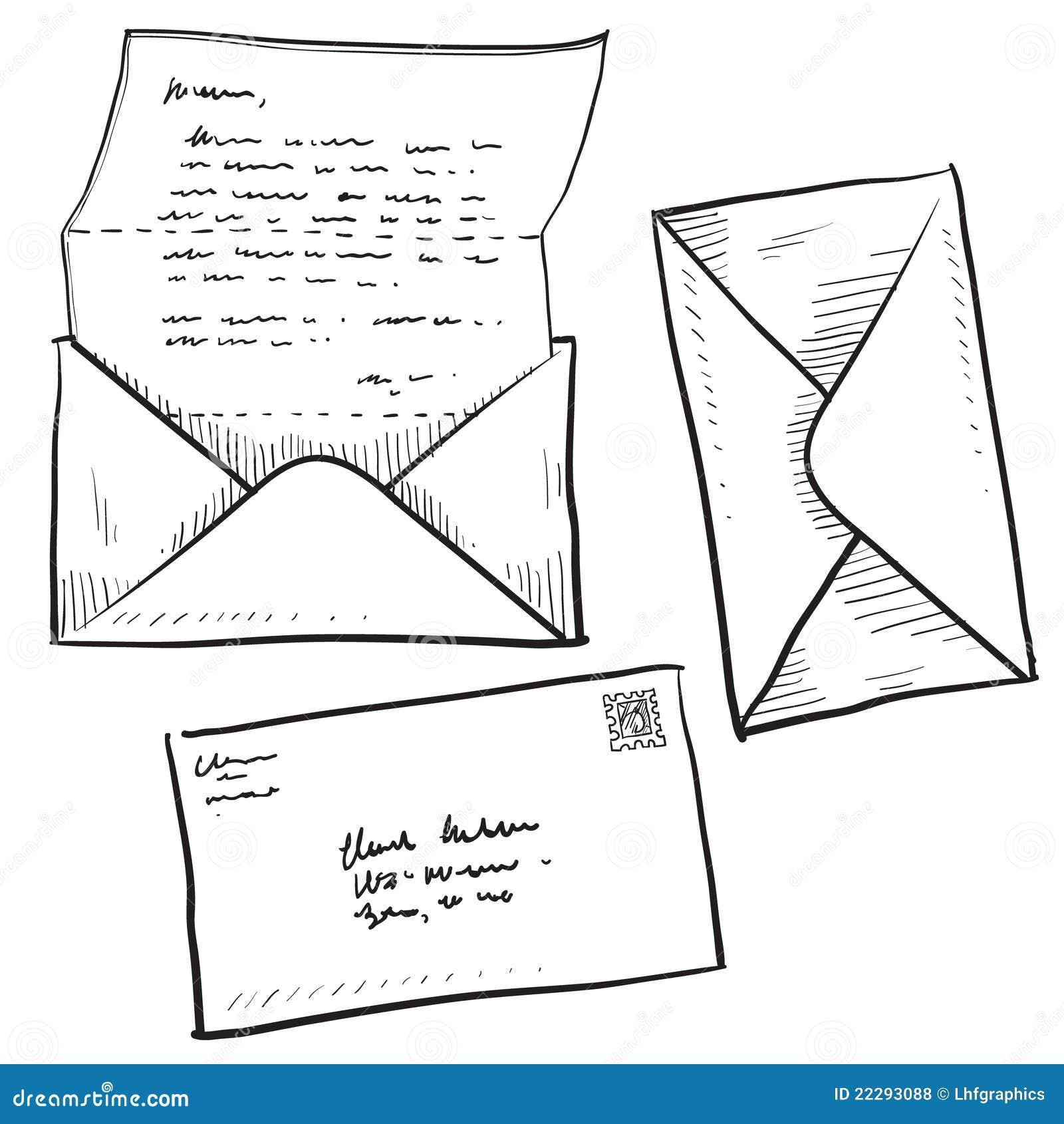 Письмо от деда мороза стихи достоинством