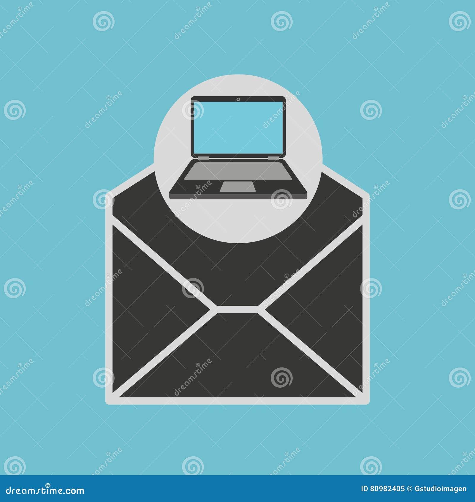 Как скачать с электронной почты на компьютер