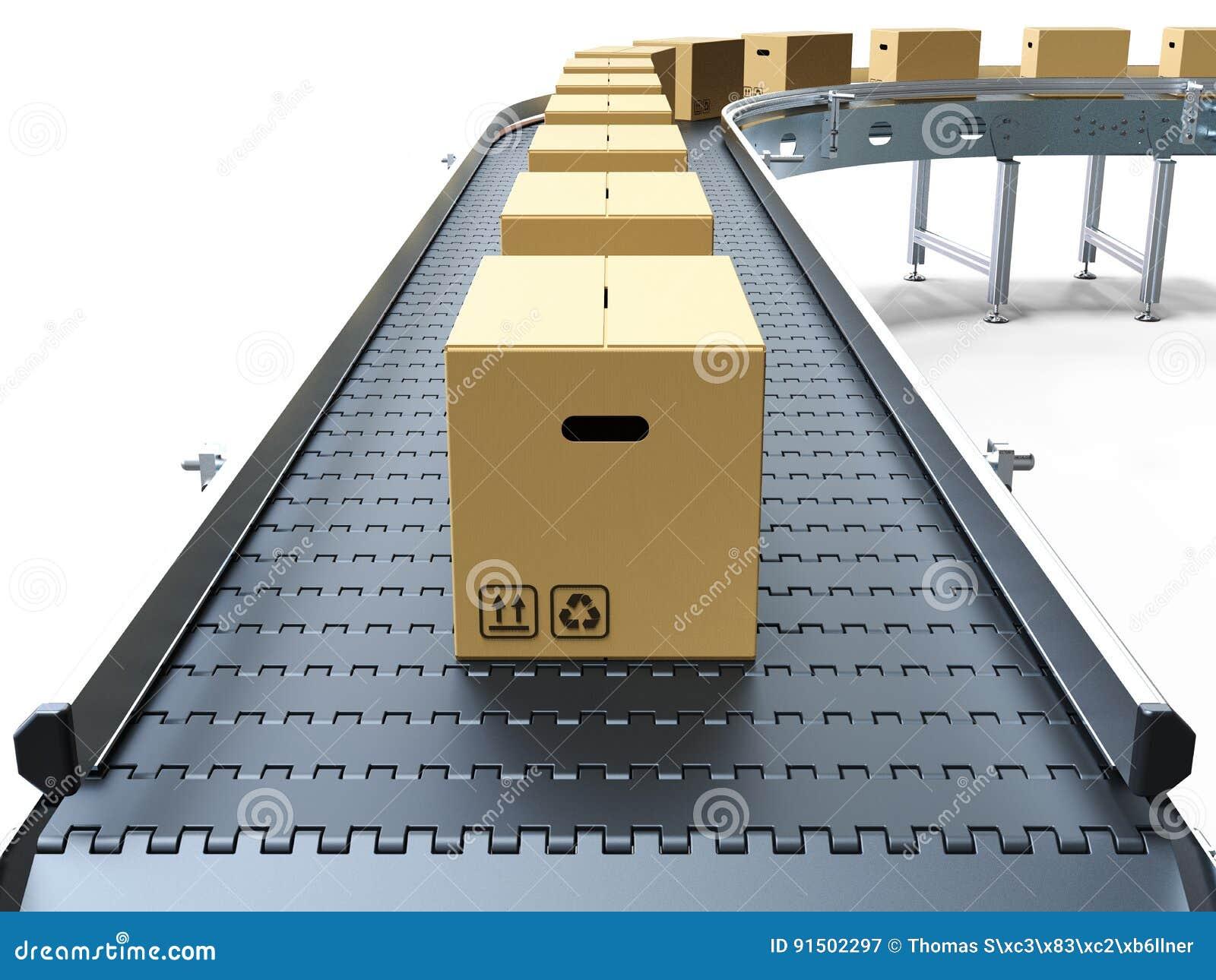 Транспортеры для коробок купить турбина фольксваген транспортер 1 9