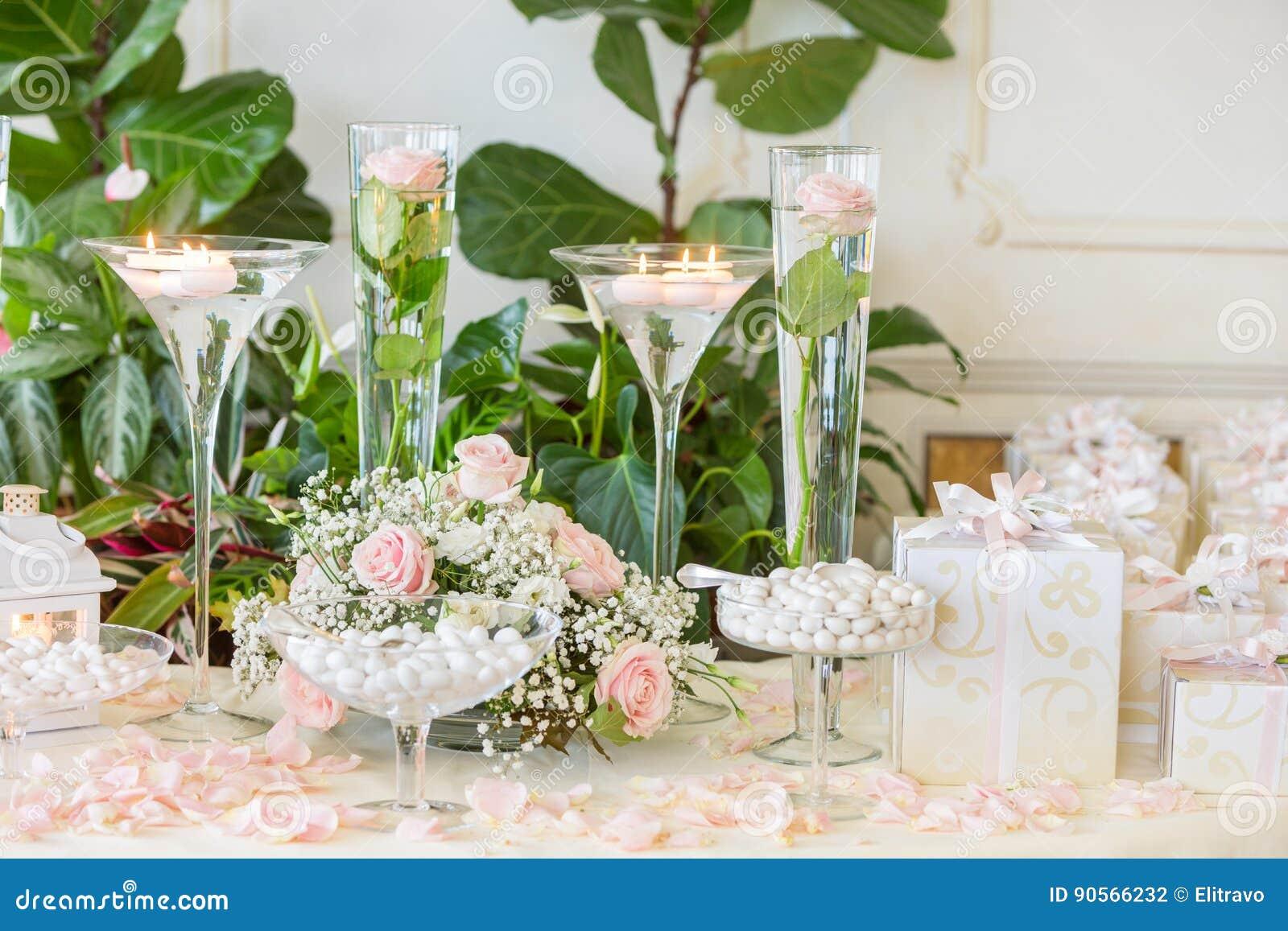 Подарки свадьбы для гостя