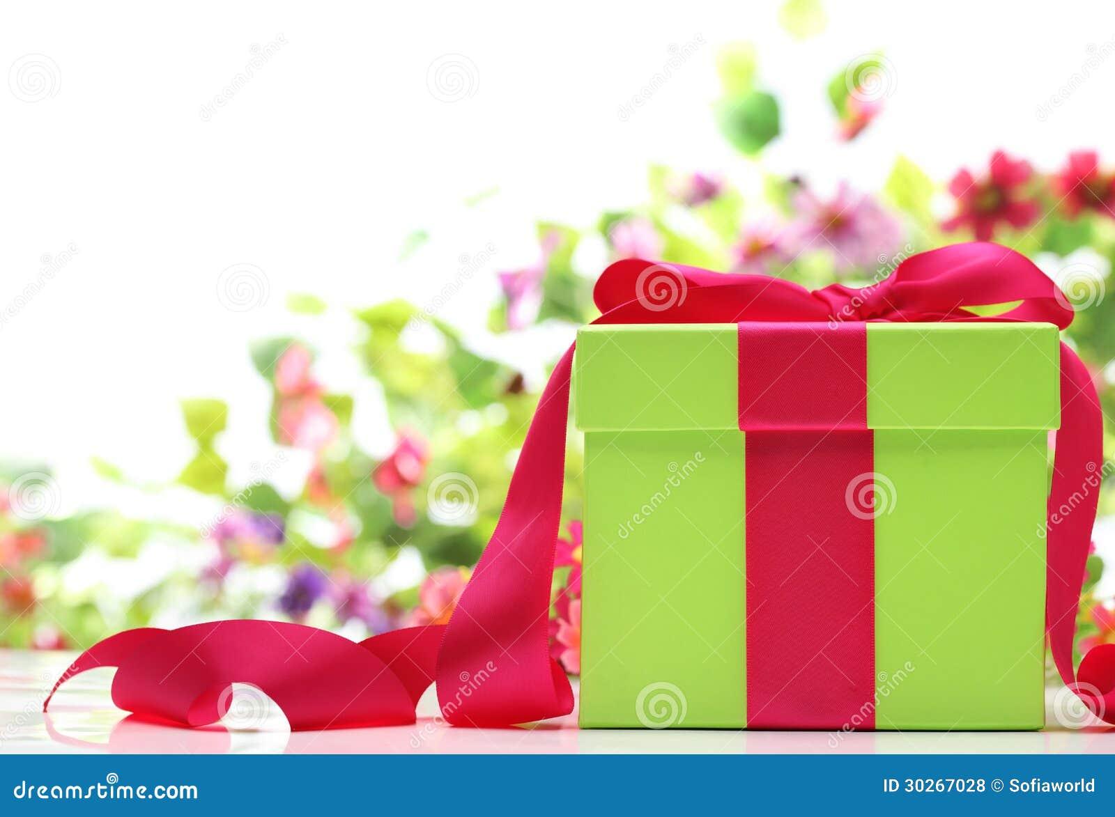 Подарок на День матери