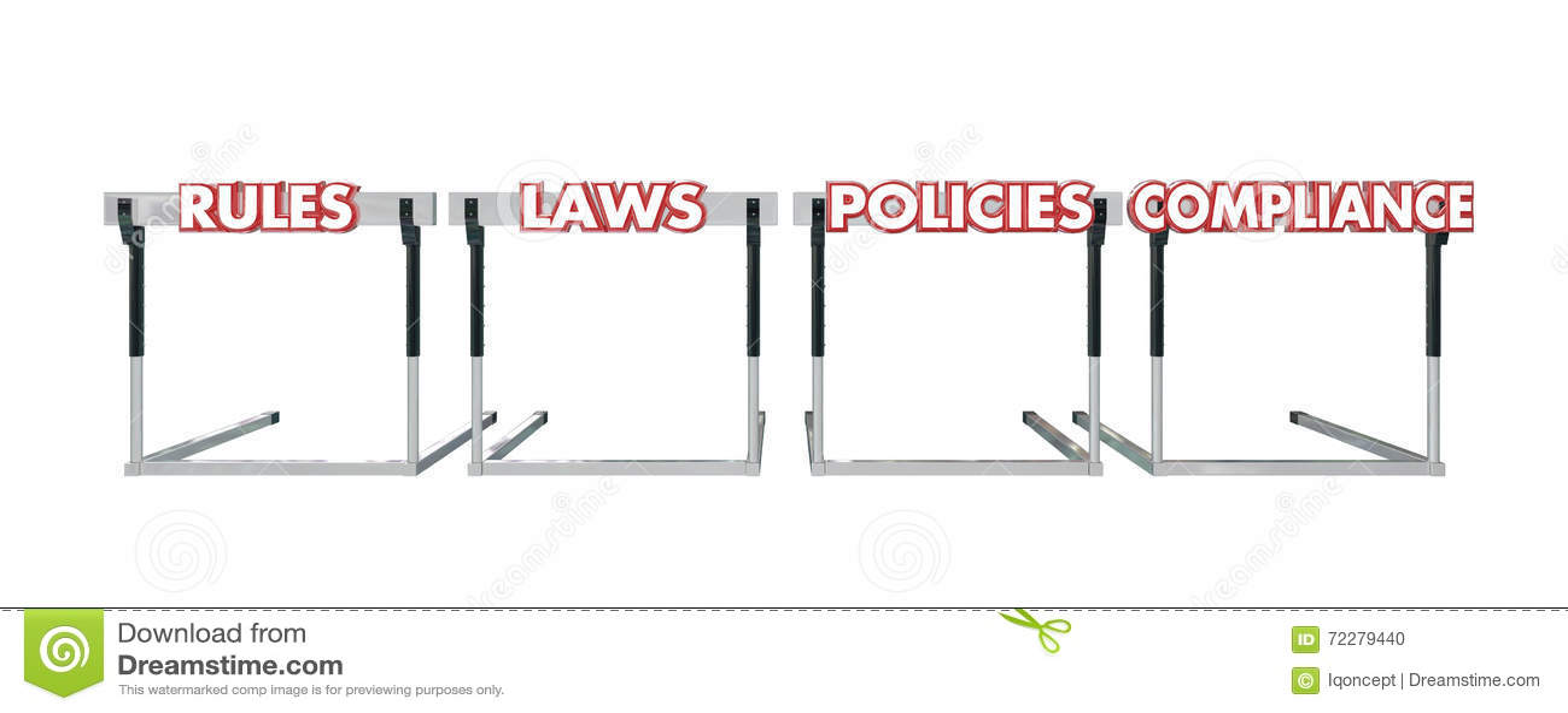 Download Политики законов правил скача дело барьеров законное Иллюстрация штока - иллюстрации насчитывающей исполните, состязаться: 72279440