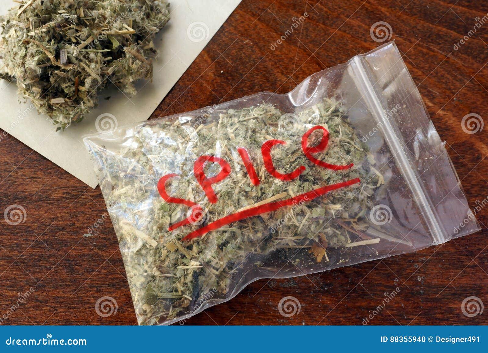 Пакет для марихуаны мутация марихуаны