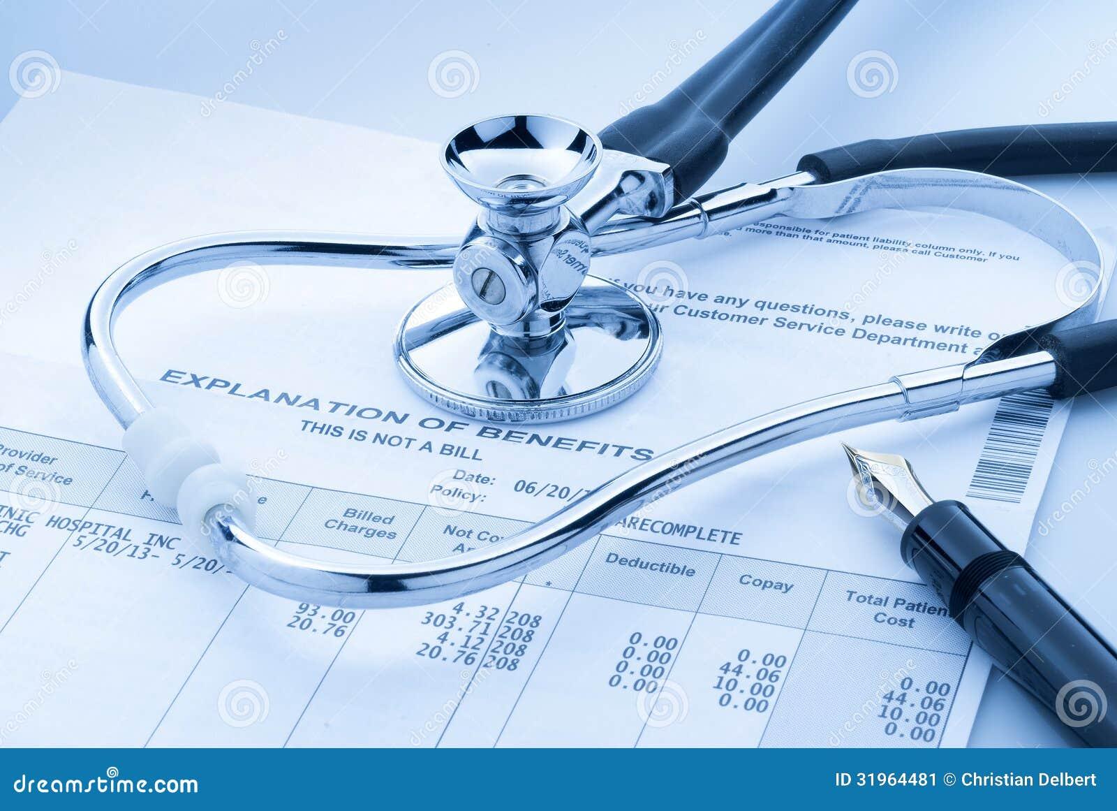 Поднимая медицинская цена