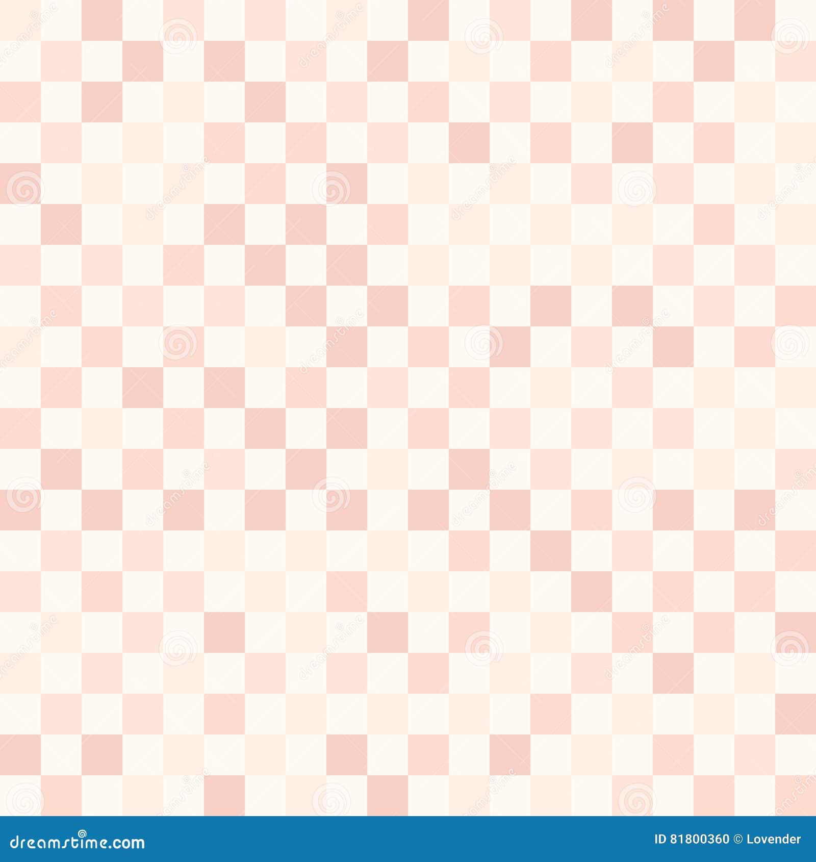 Подняла checkered картина 1866 основали вектор вала постепеновского изображения Чюарлес Даршин безшовный