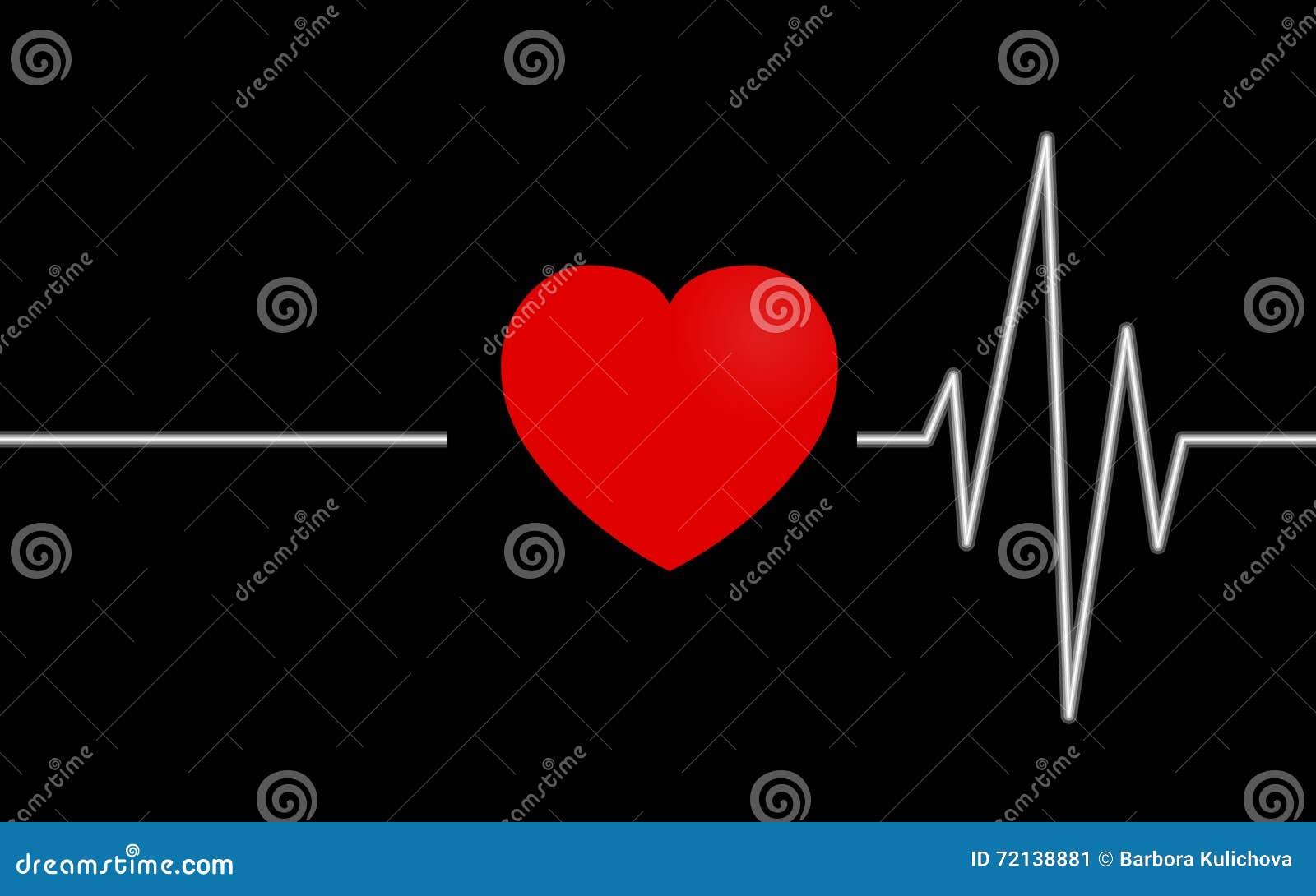 Подпаливание сердца влюбленности