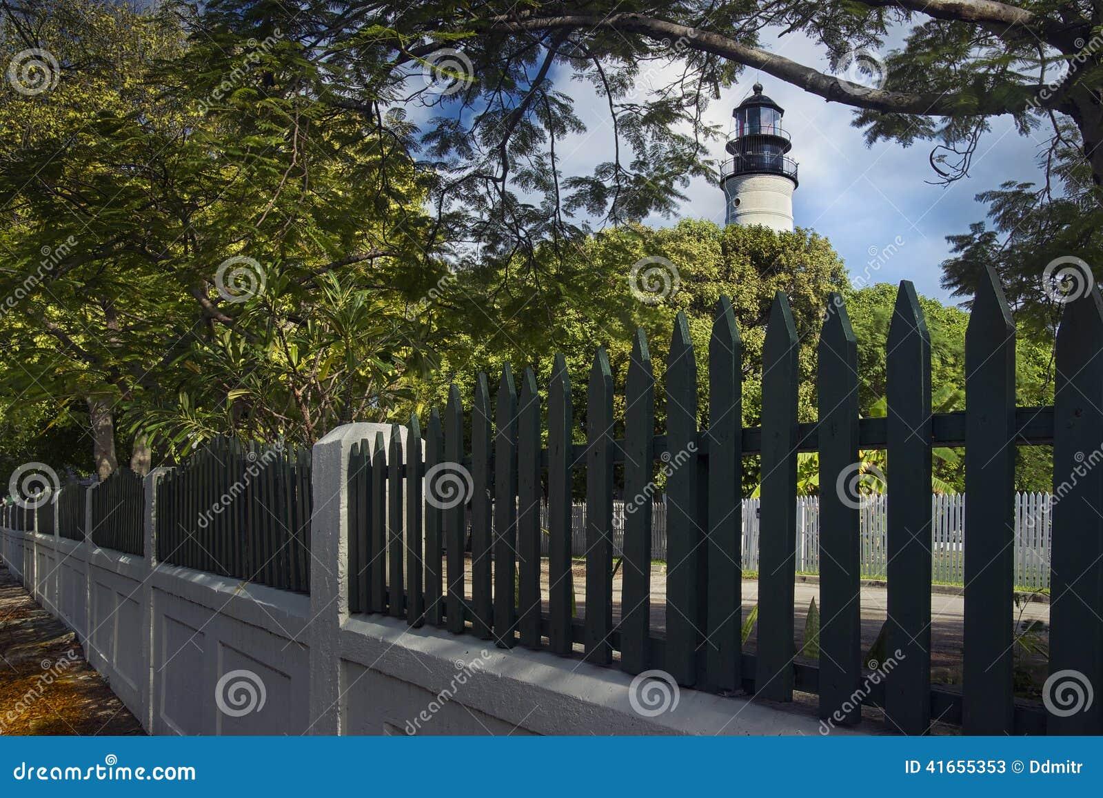 пользуйтесь ключом запад маяка
