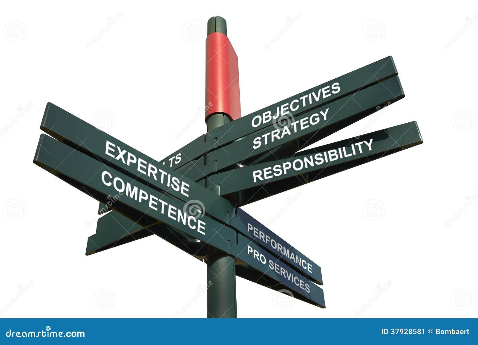 Правомочности или профессиональная квалификация могут сделать вами экспертного профессионала - engli