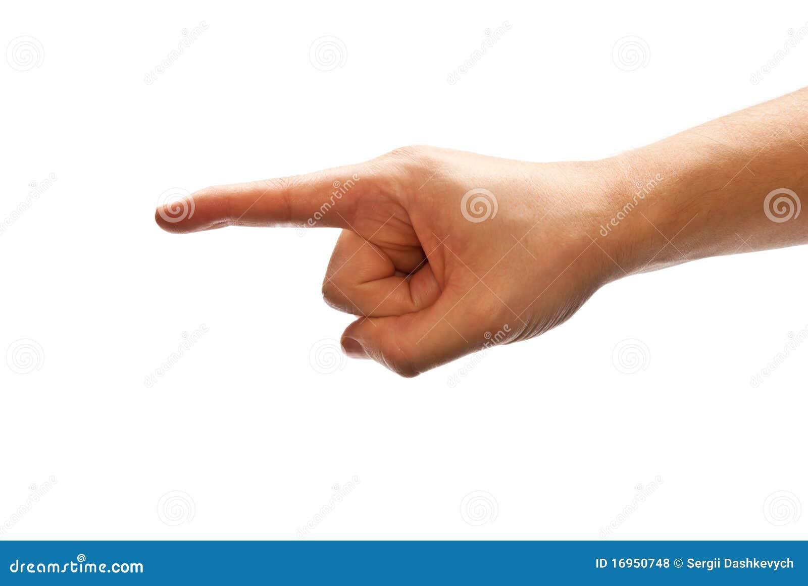Как жестами поздравления