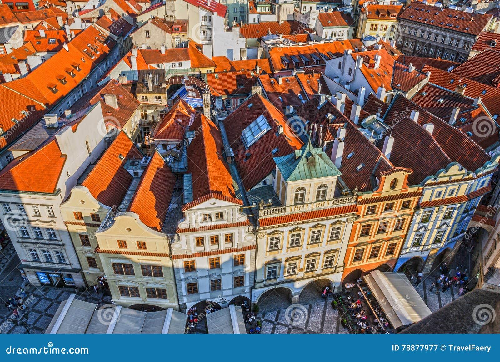 Прага дома дубай в мае