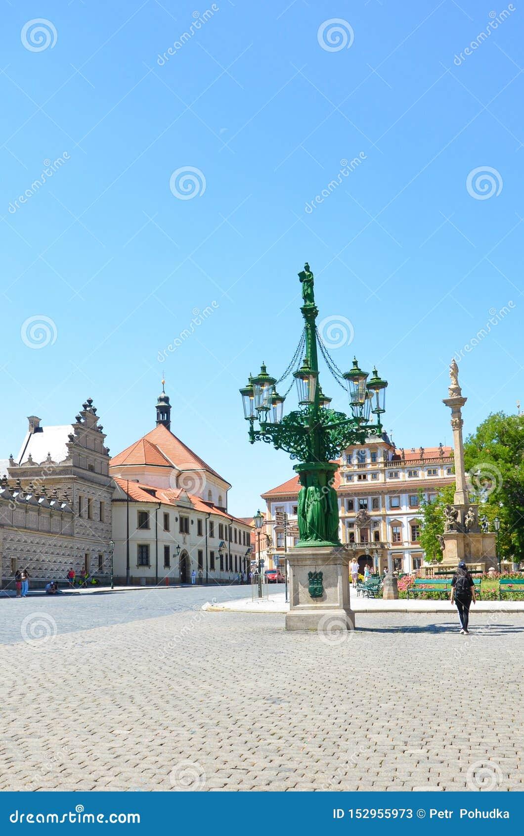 Прага в июне, отдых и погода в Праге (Чехия) | 1689x1060