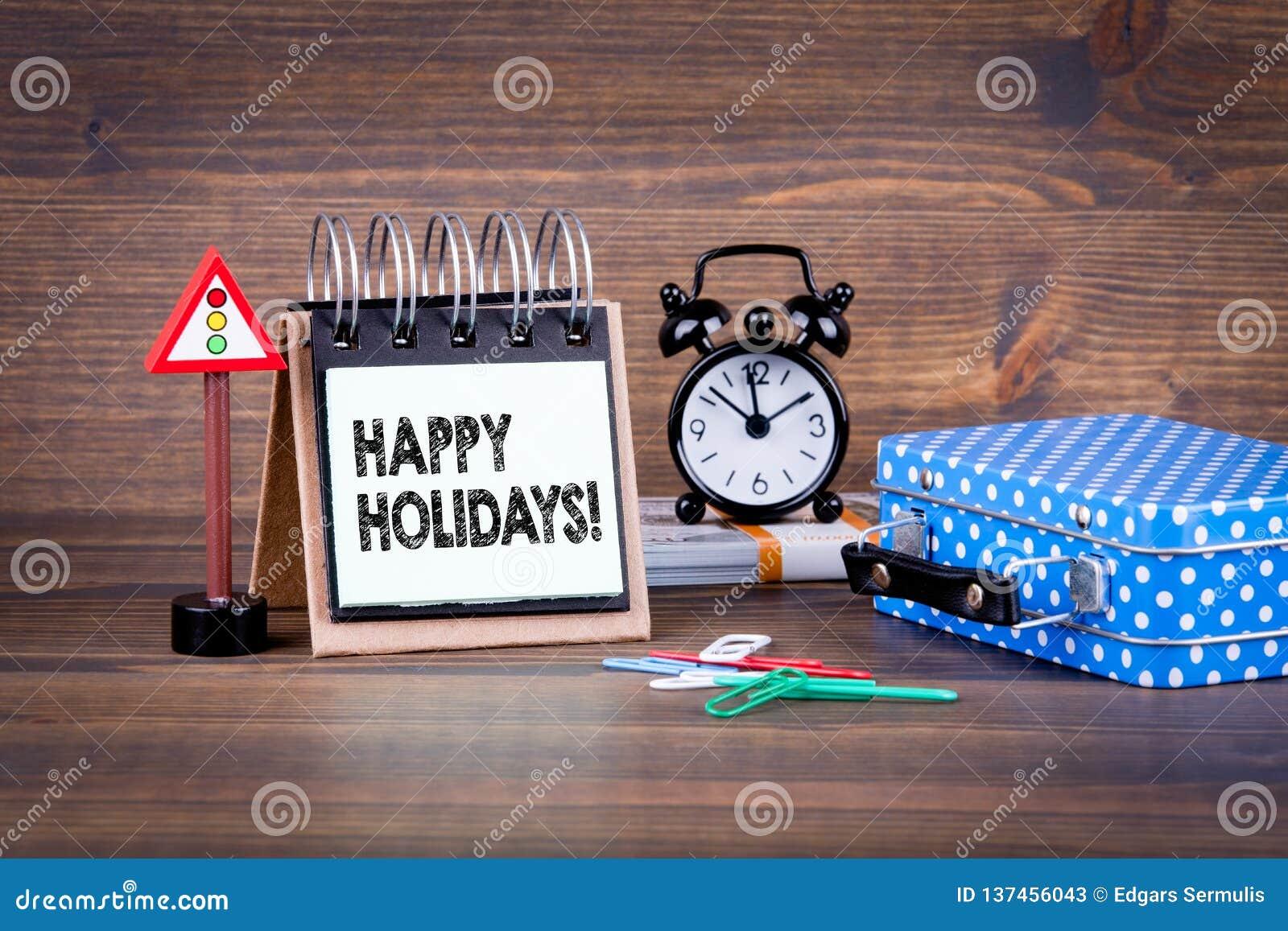 праздники экземпляра принципиальной схемы рождества счастливые размечают вал текста