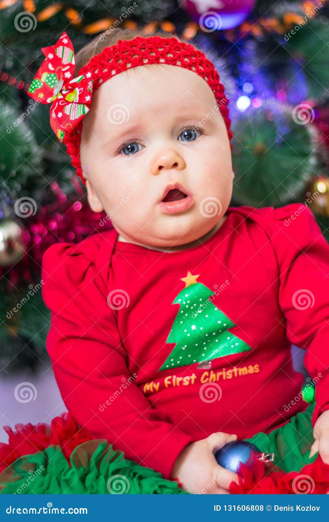 Праздники ` s Нового Года Праздники рождества