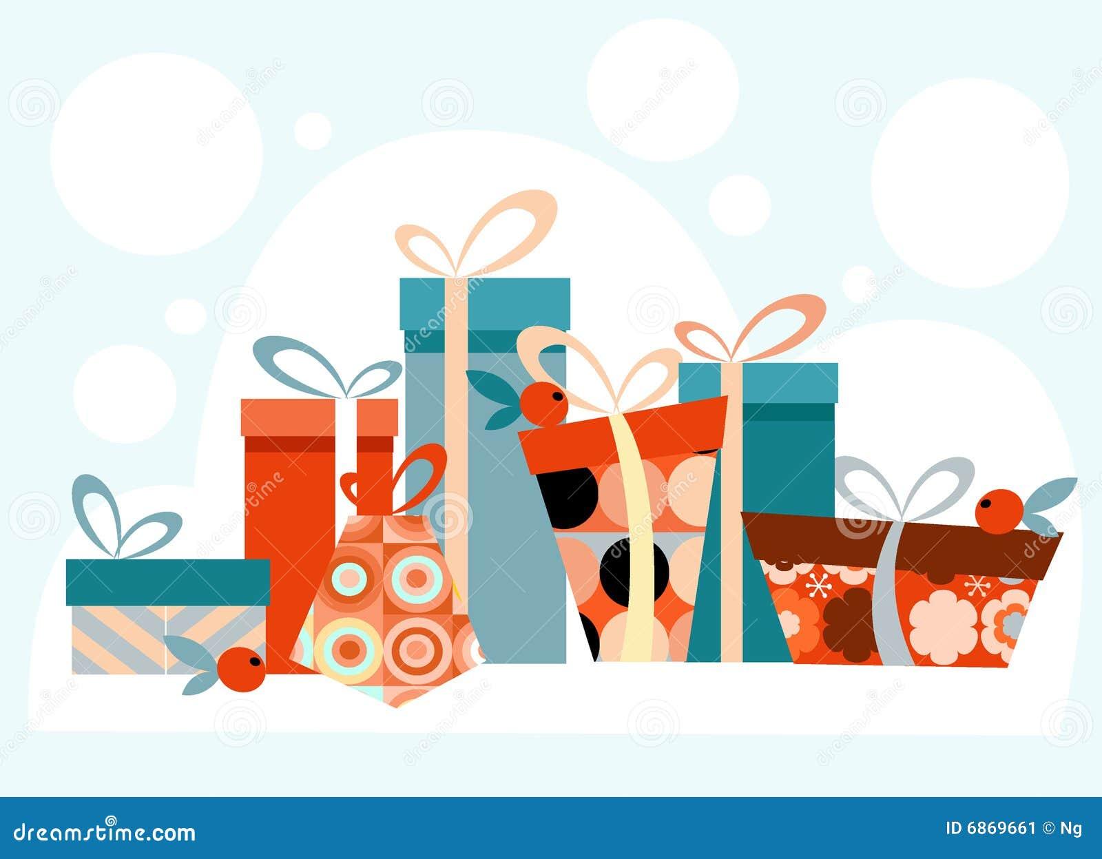 праздник предпосылки