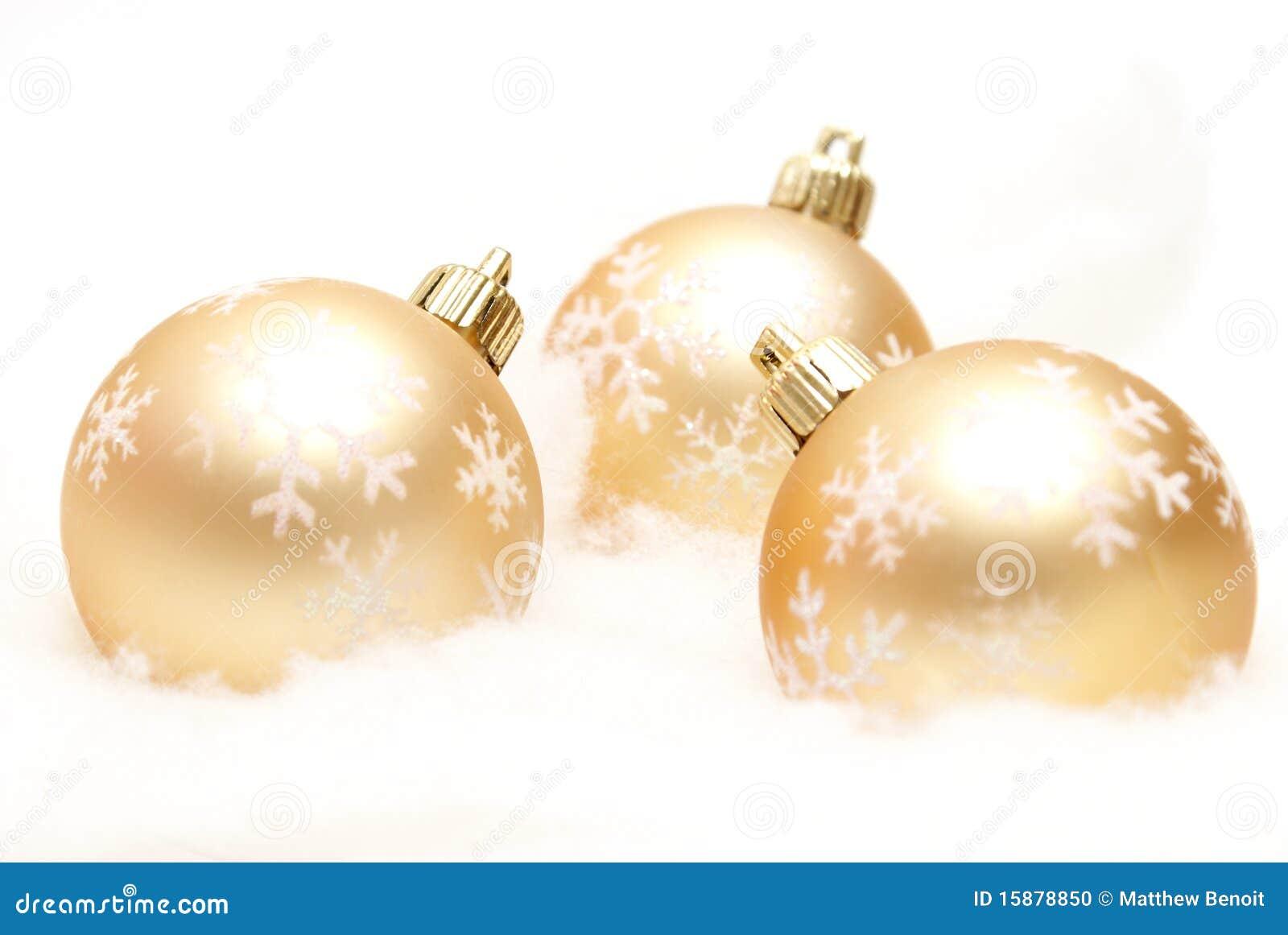 праздник baubles