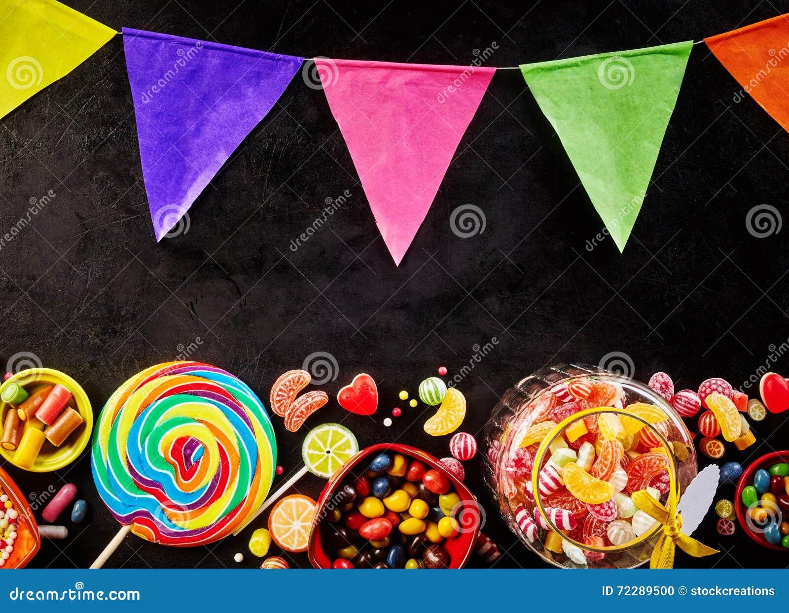 Download Праздничный плакат масленицы с красочной овсянкой Стоковое Фото - изображение насчитывающей годовщина, празднично: 72289500