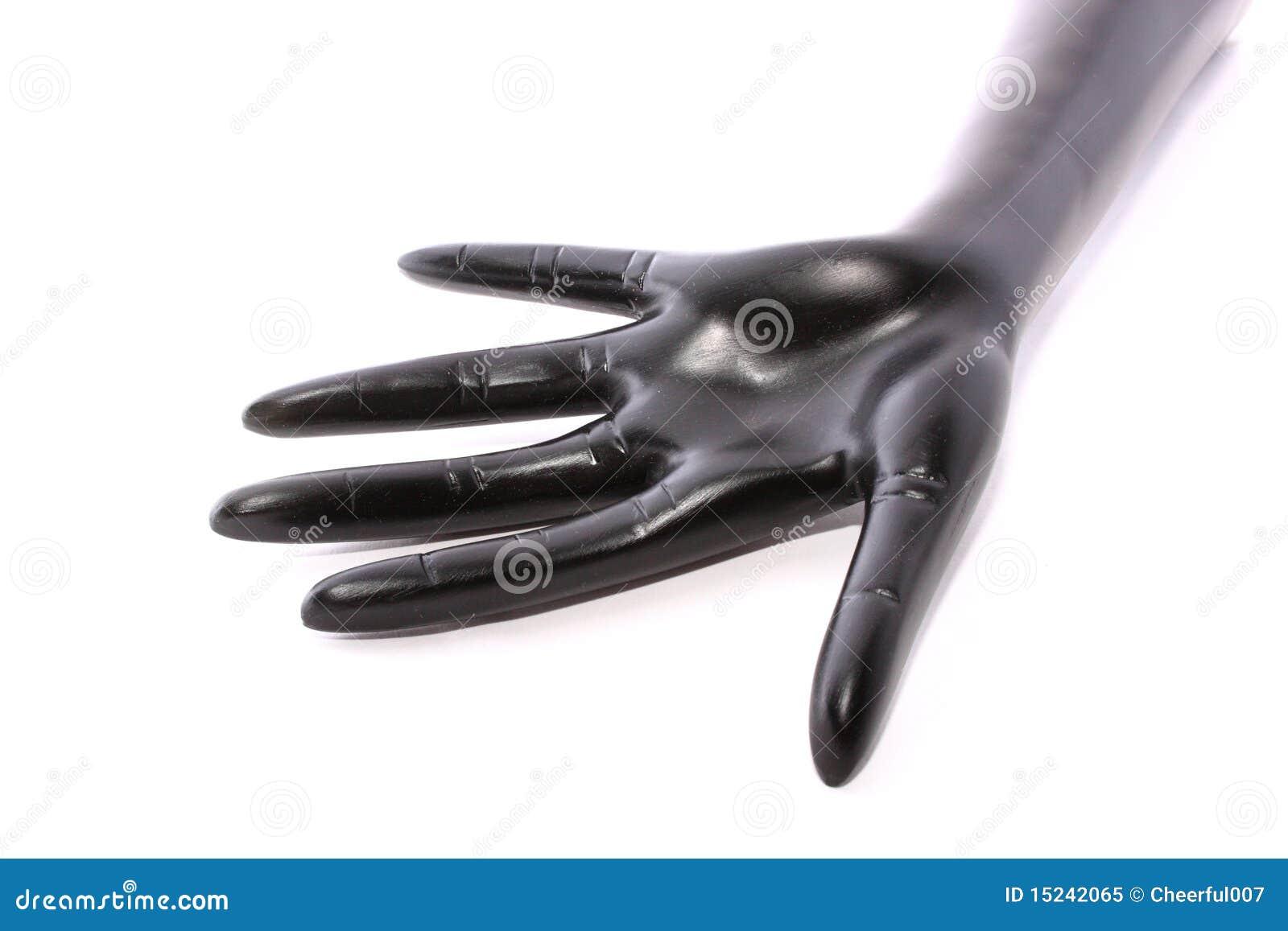 предлагать руки