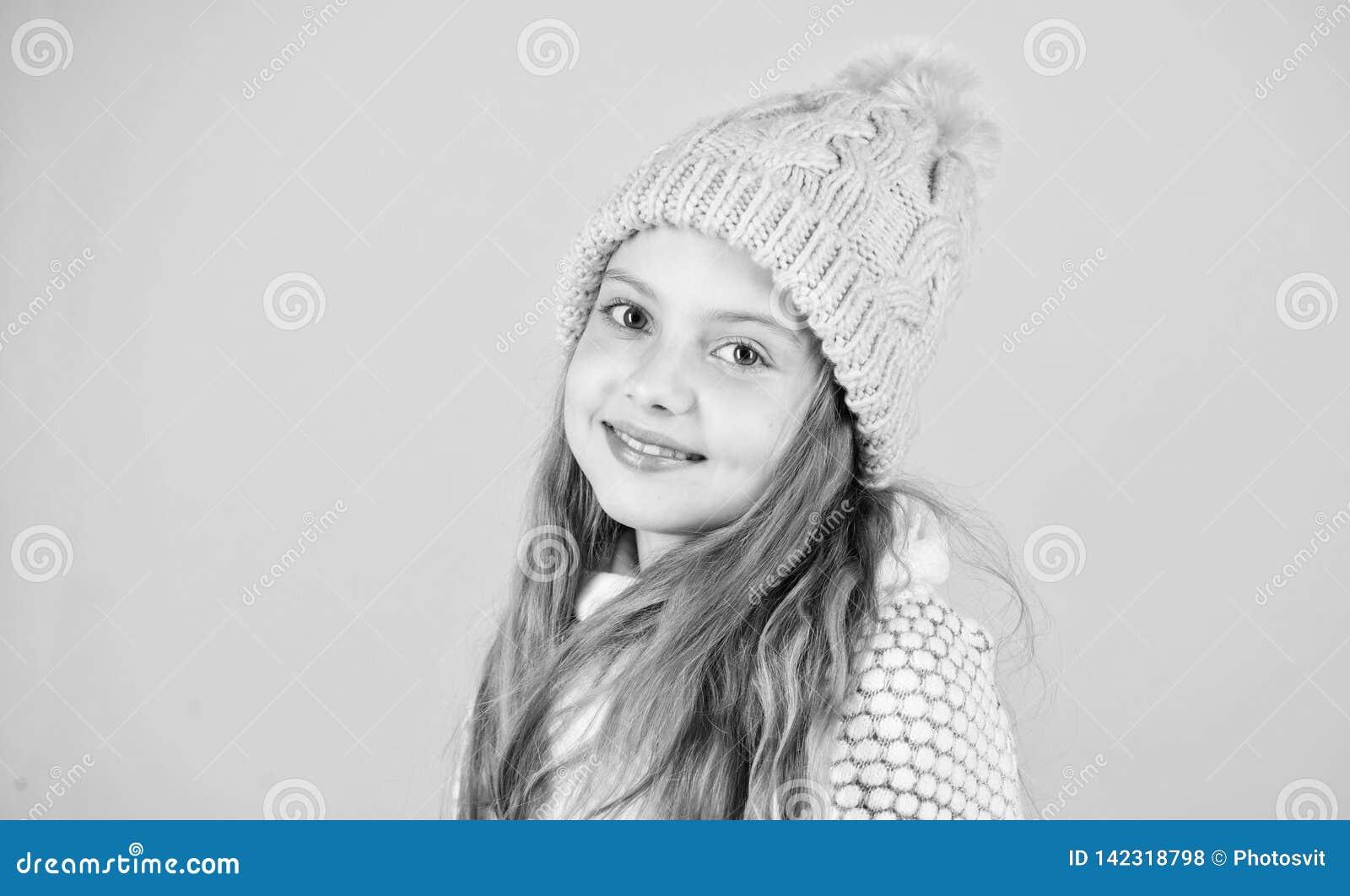 Предотвратите повреждение волос зимы Подсказки ухода за волосами зимы вы должны определенно следовать Зимнее время тренирует для